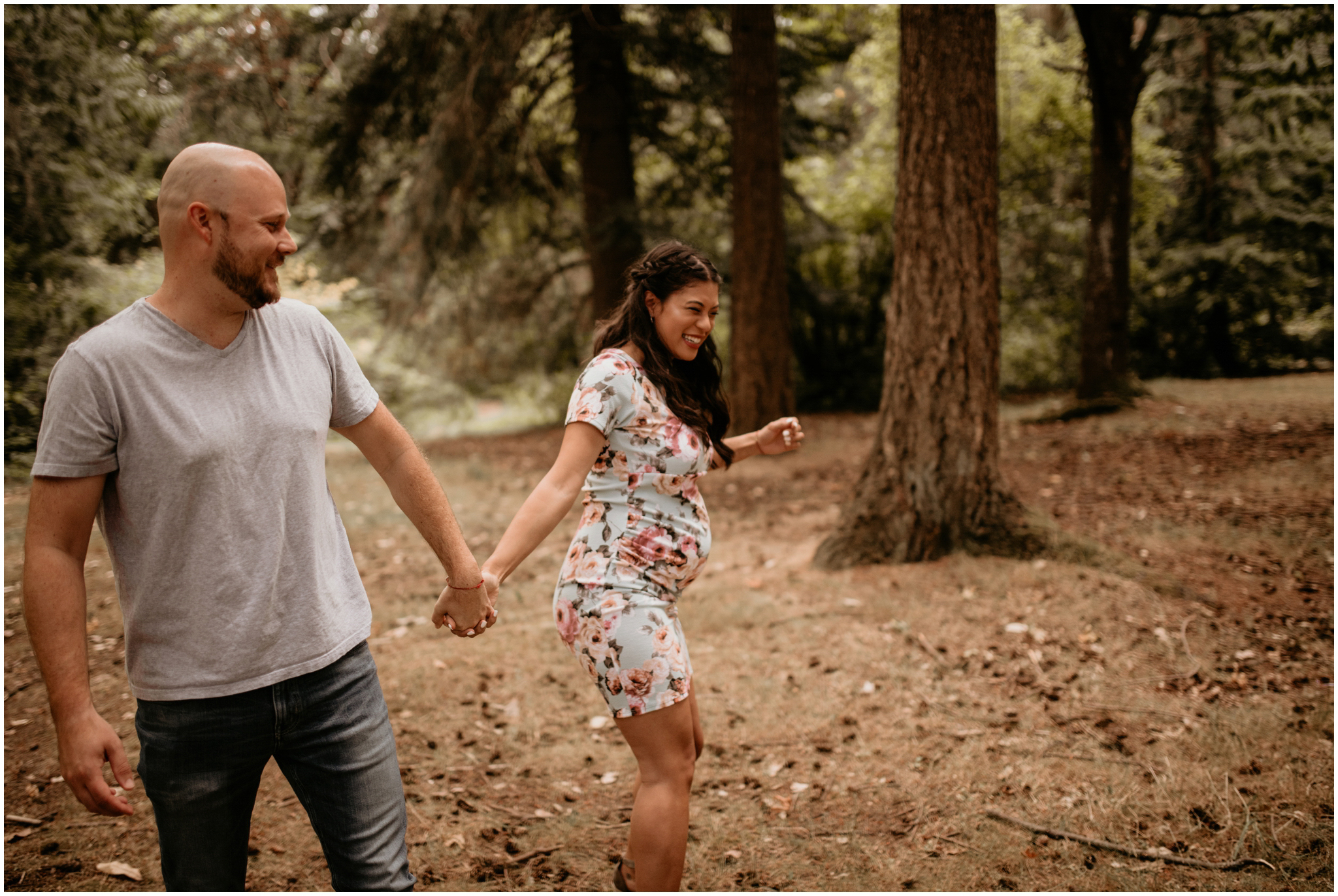 caitlin-jake-maternity-session-seattle-portrait-photographer-021.jpg