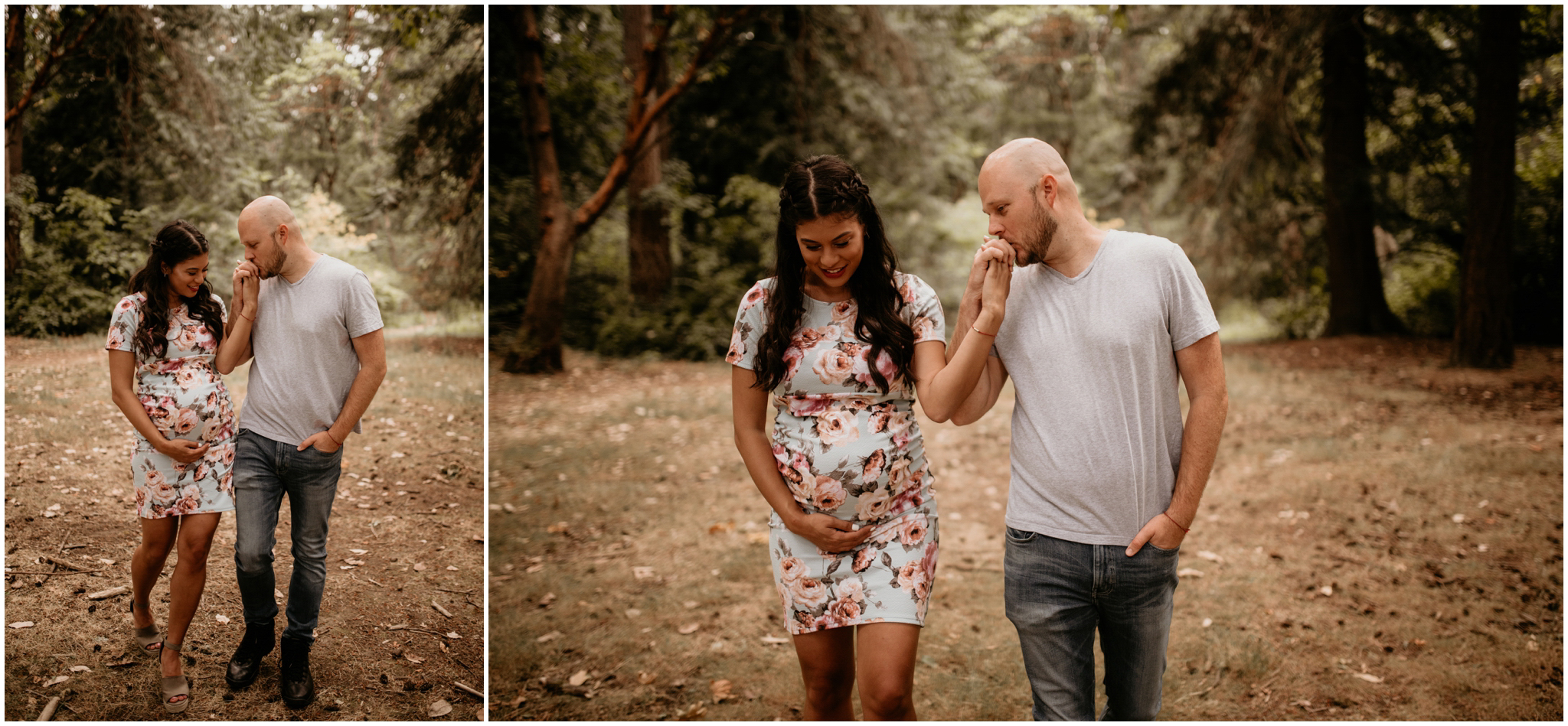 caitlin-jake-maternity-session-seattle-portrait-photographer-024.jpg