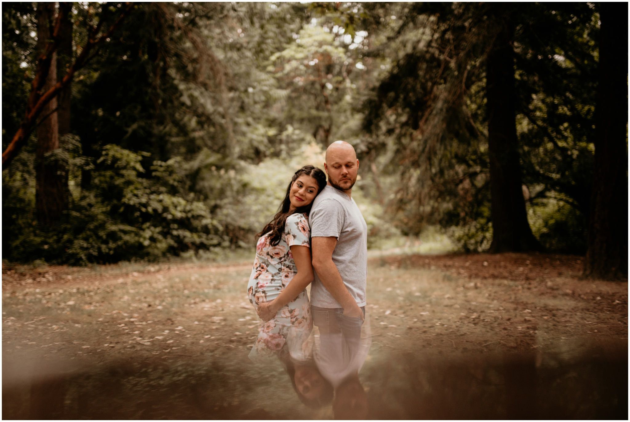 caitlin-jake-maternity-session-seattle-portrait-photographer-025.jpg