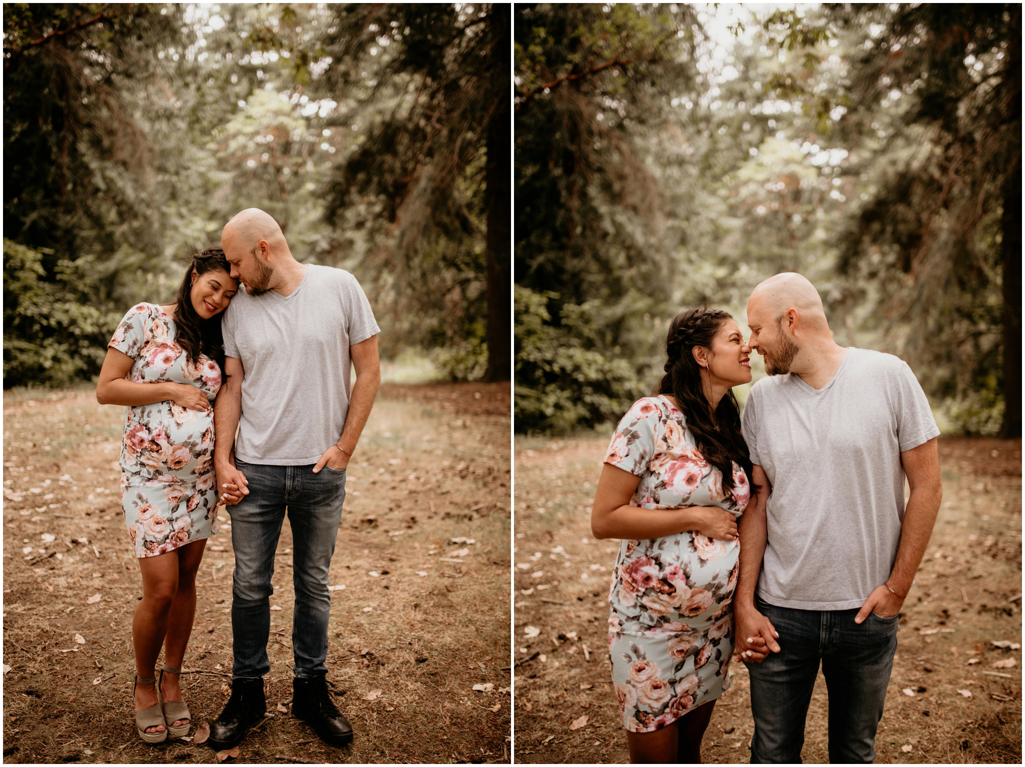 caitlin-jake-maternity-session-seattle-portrait-photographer-027.jpg