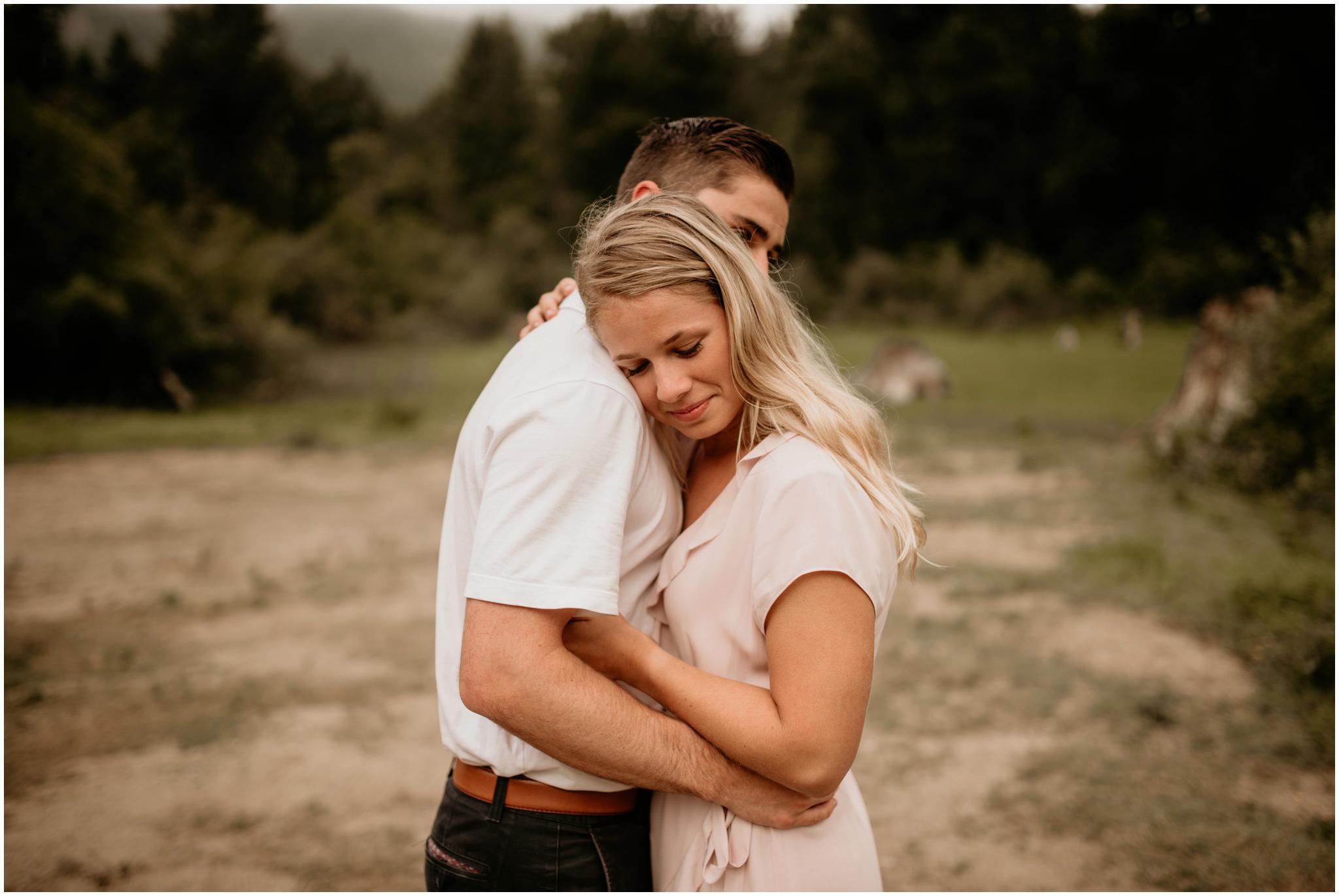 katie-nolan-rattlesnake-lake-engagement-session-seattle-wedding-photographer-002.jpg
