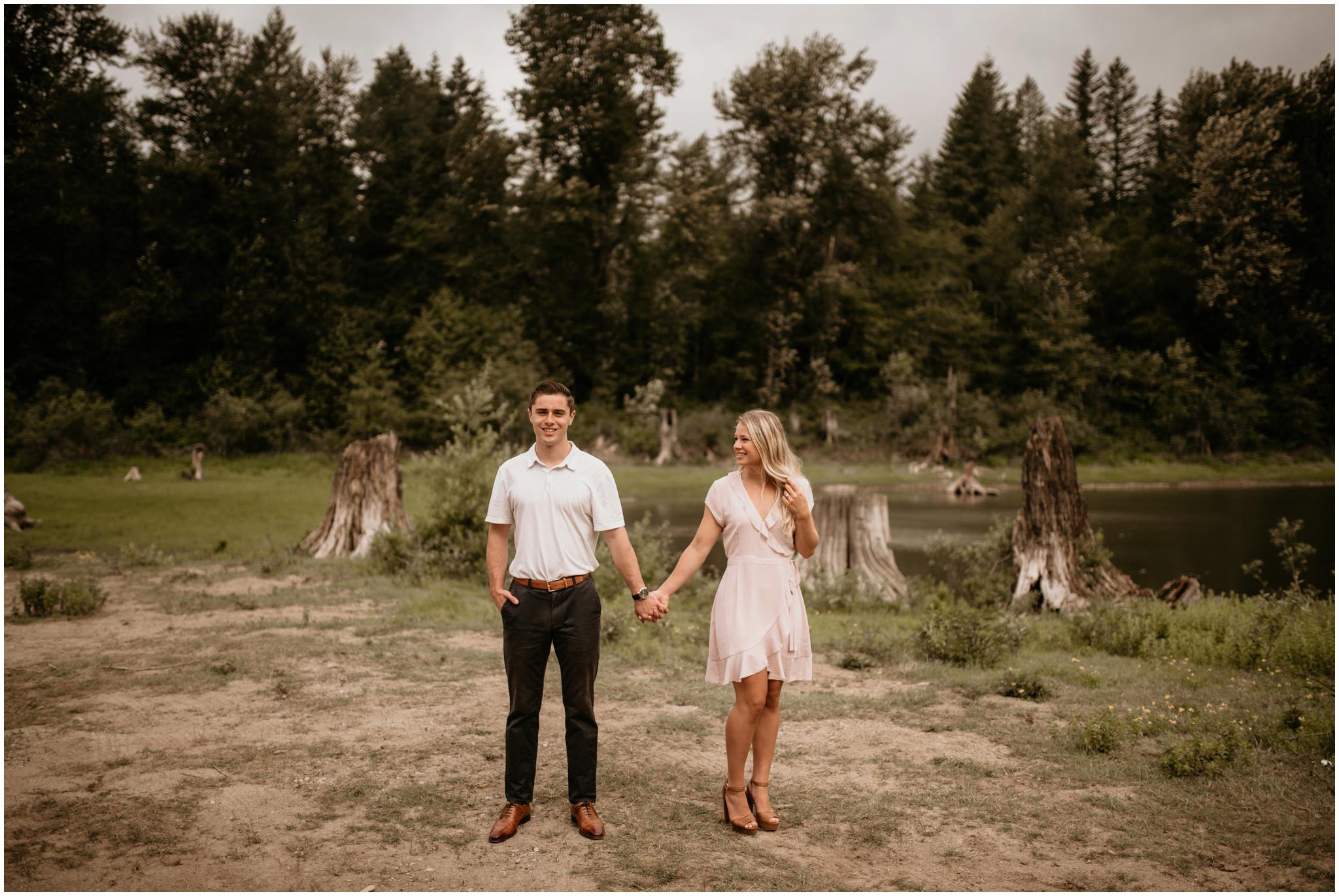 katie-nolan-rattlesnake-lake-engagement-session-seattle-wedding-photographer-005.jpg