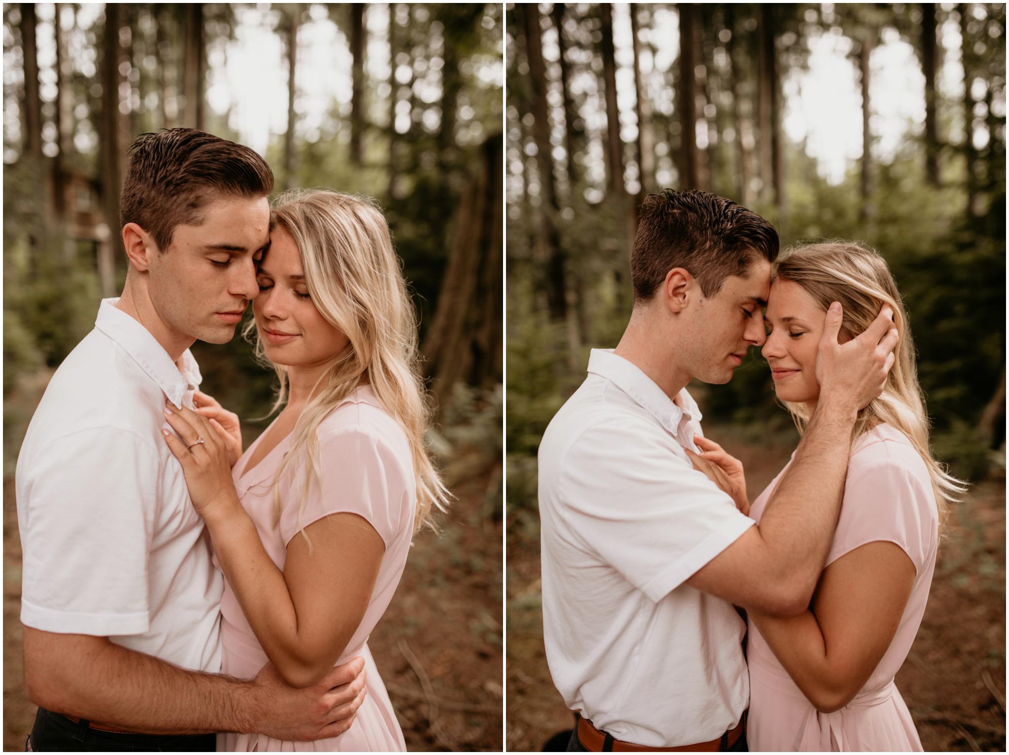 katie-nolan-rattlesnake-lake-engagement-session-seattle-wedding-photographer-009.jpg