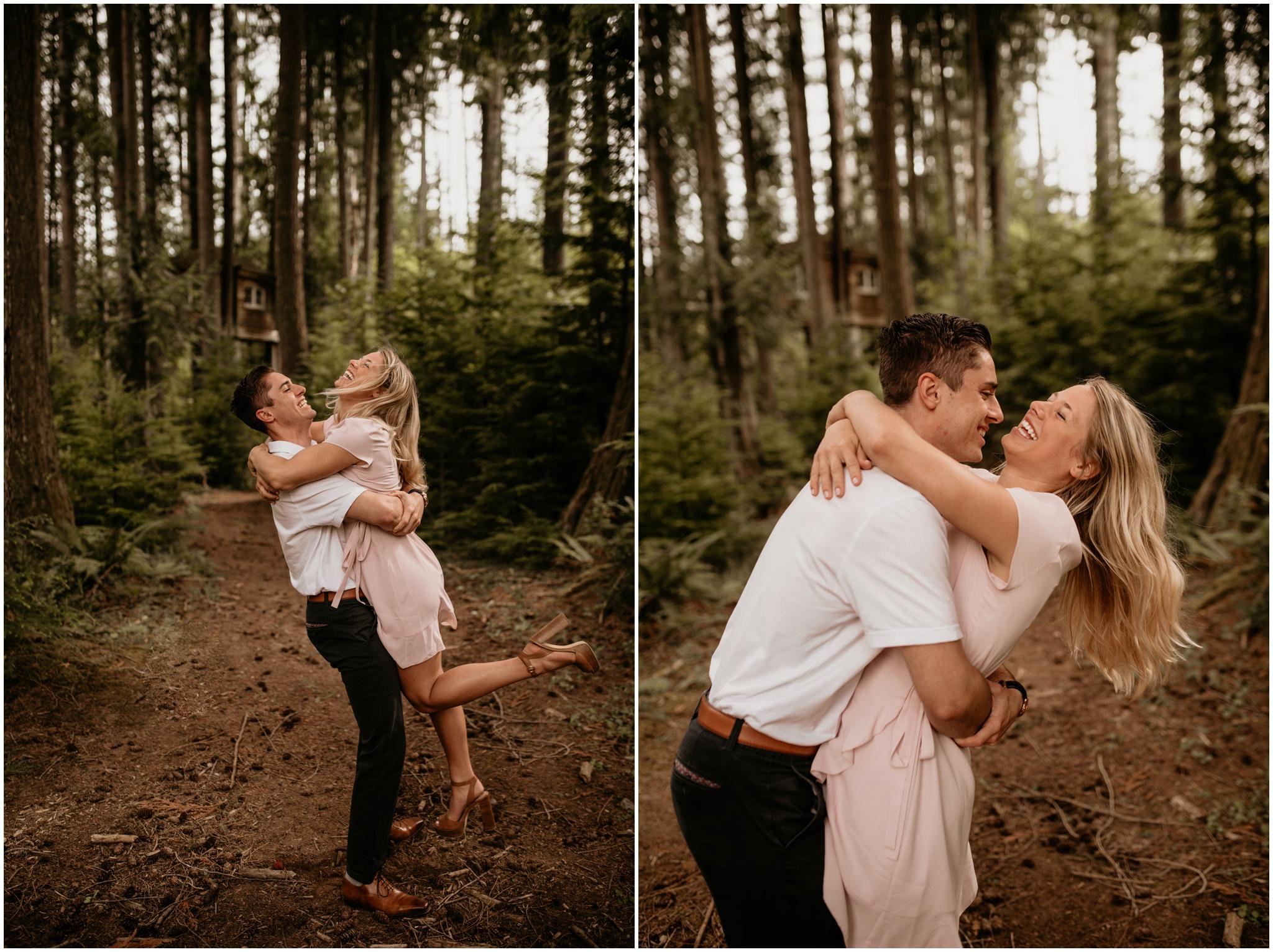katie-nolan-rattlesnake-lake-engagement-session-seattle-wedding-photographer-010.jpg