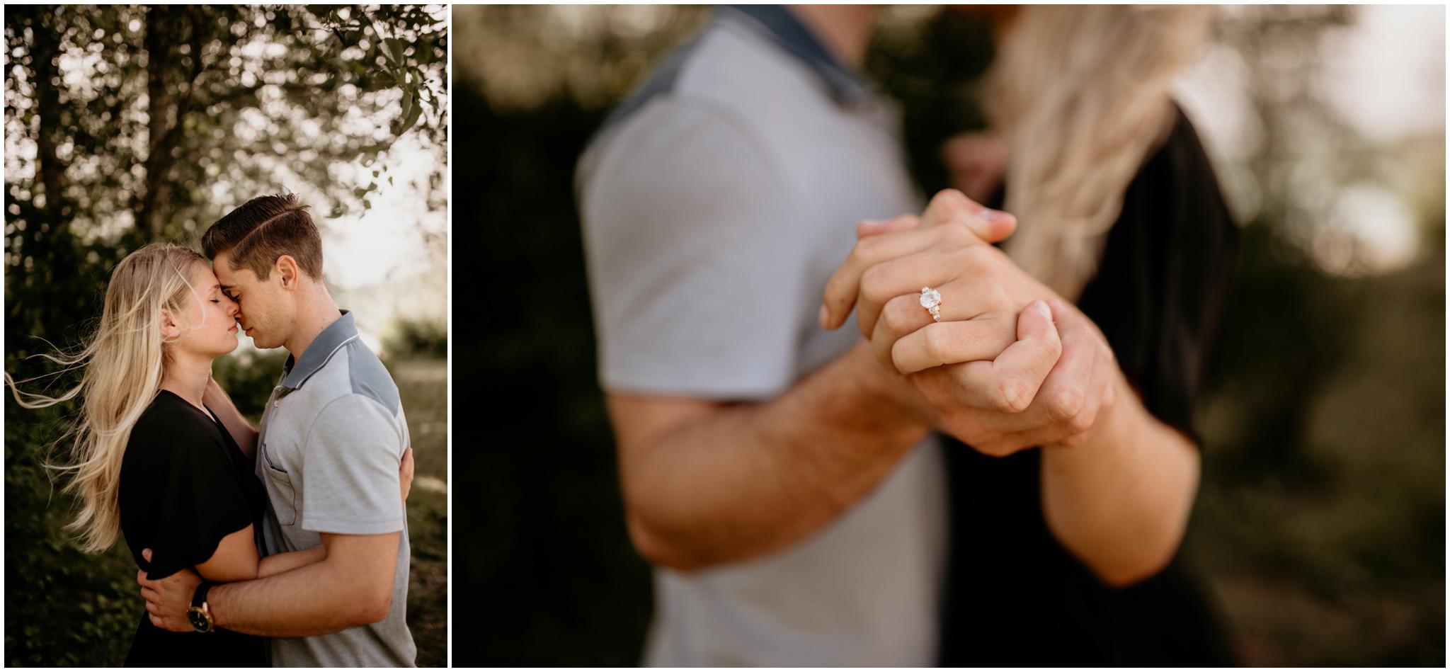 katie-nolan-rattlesnake-lake-engagement-session-seattle-wedding-photographer-022.jpg