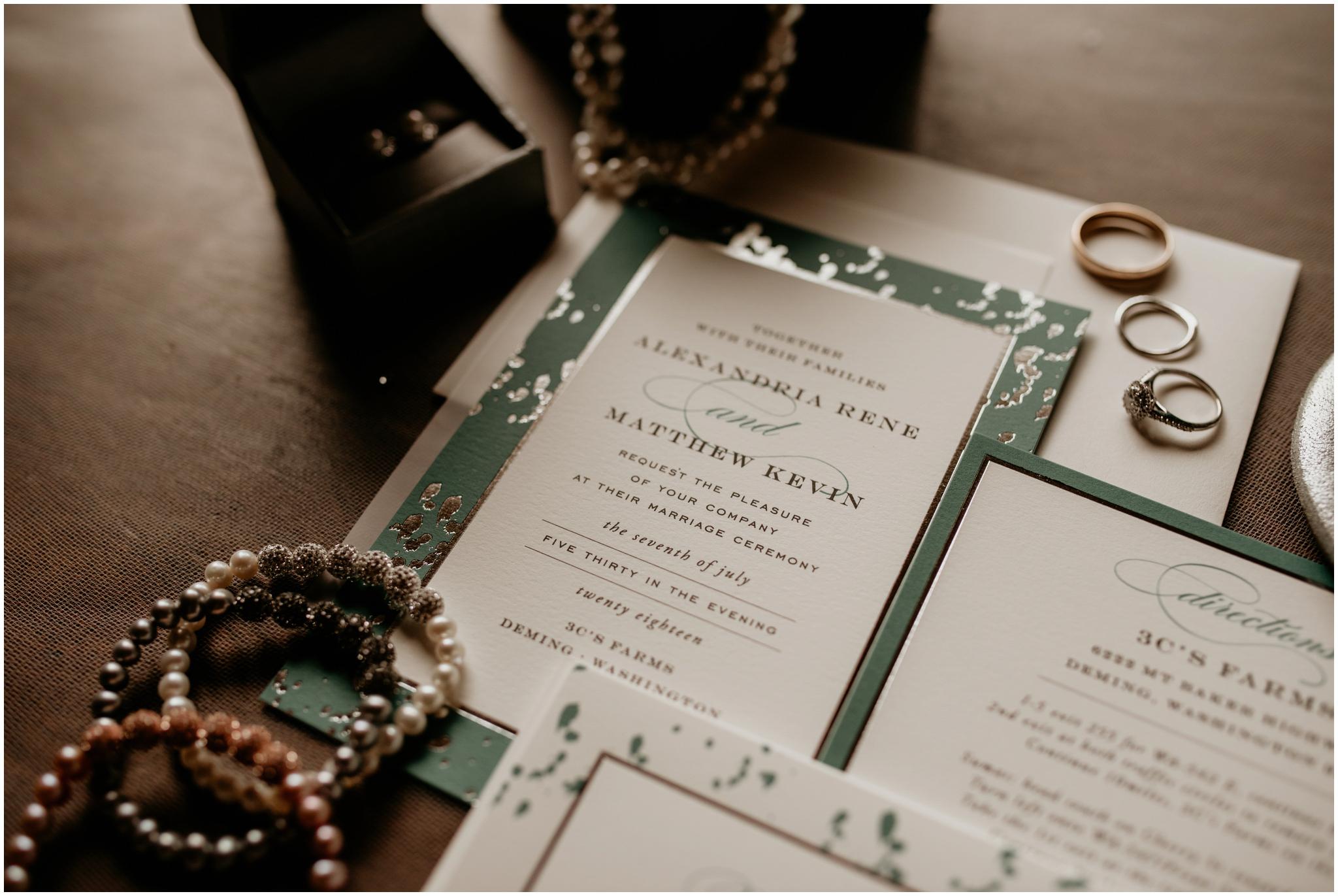 alex-and-matthew-three-cs-farm-venue-seattle-wedding-photographer-004.jpg
