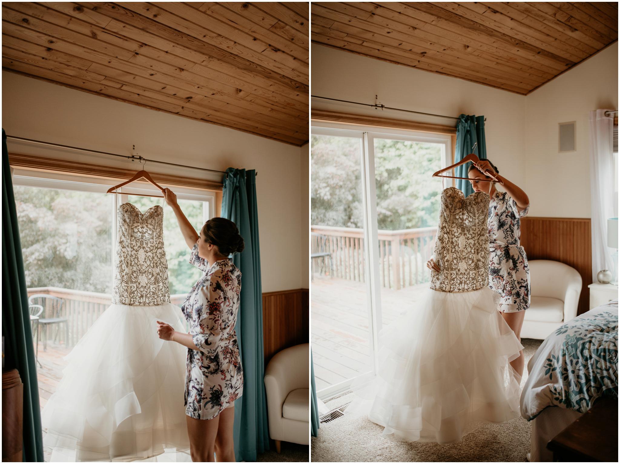 alex-and-matthew-three-cs-farm-venue-seattle-wedding-photographer-019.jpg