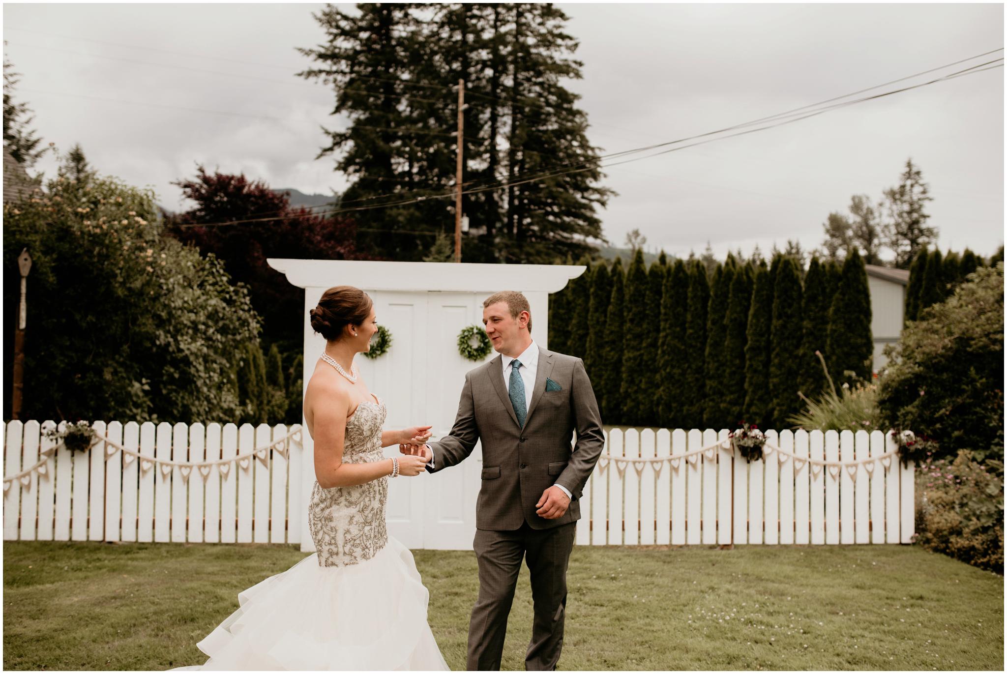 alex-and-matthew-three-cs-farm-venue-seattle-wedding-photographer-036.jpg