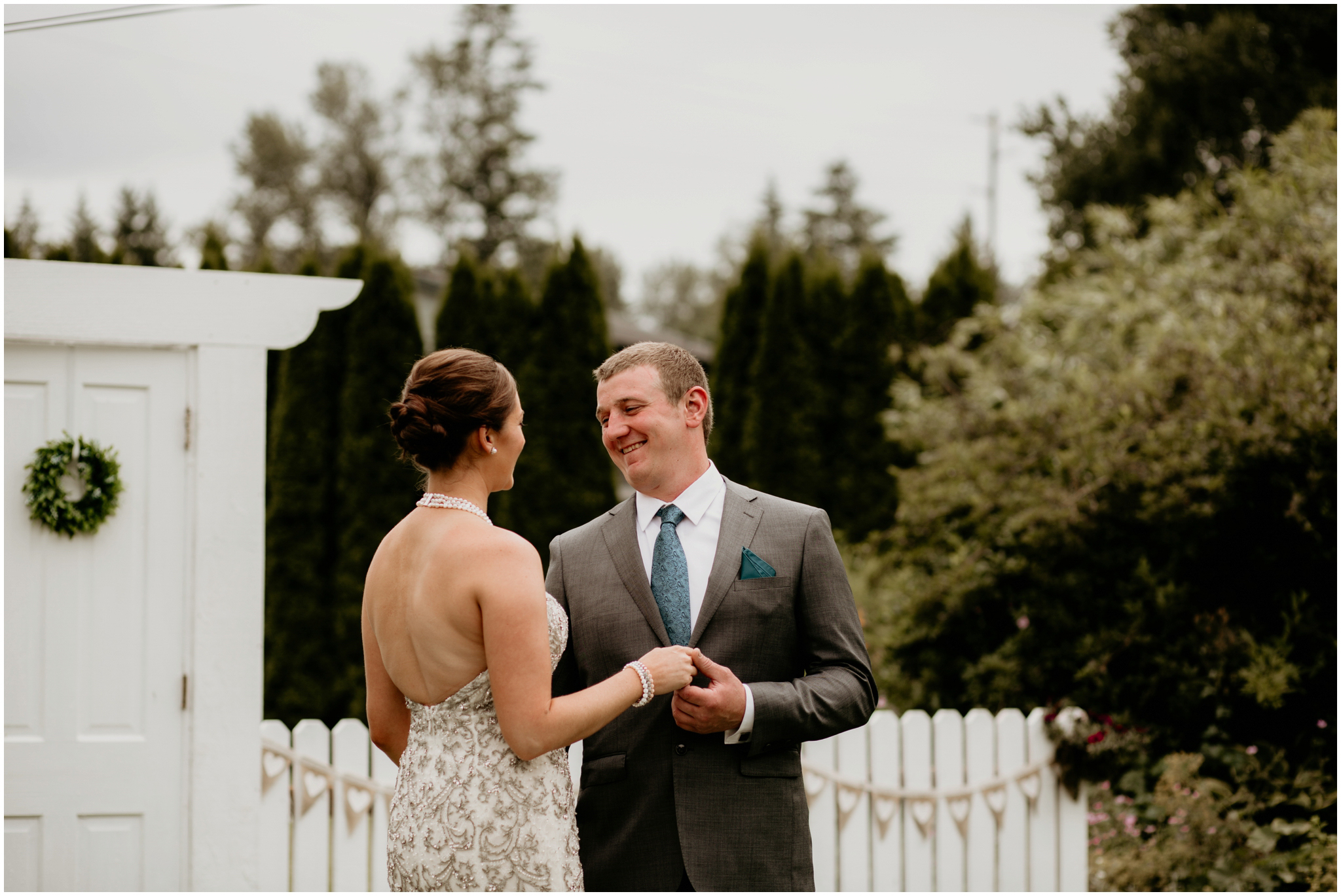 alex-and-matthew-three-cs-farm-venue-seattle-wedding-photographer-037.jpg