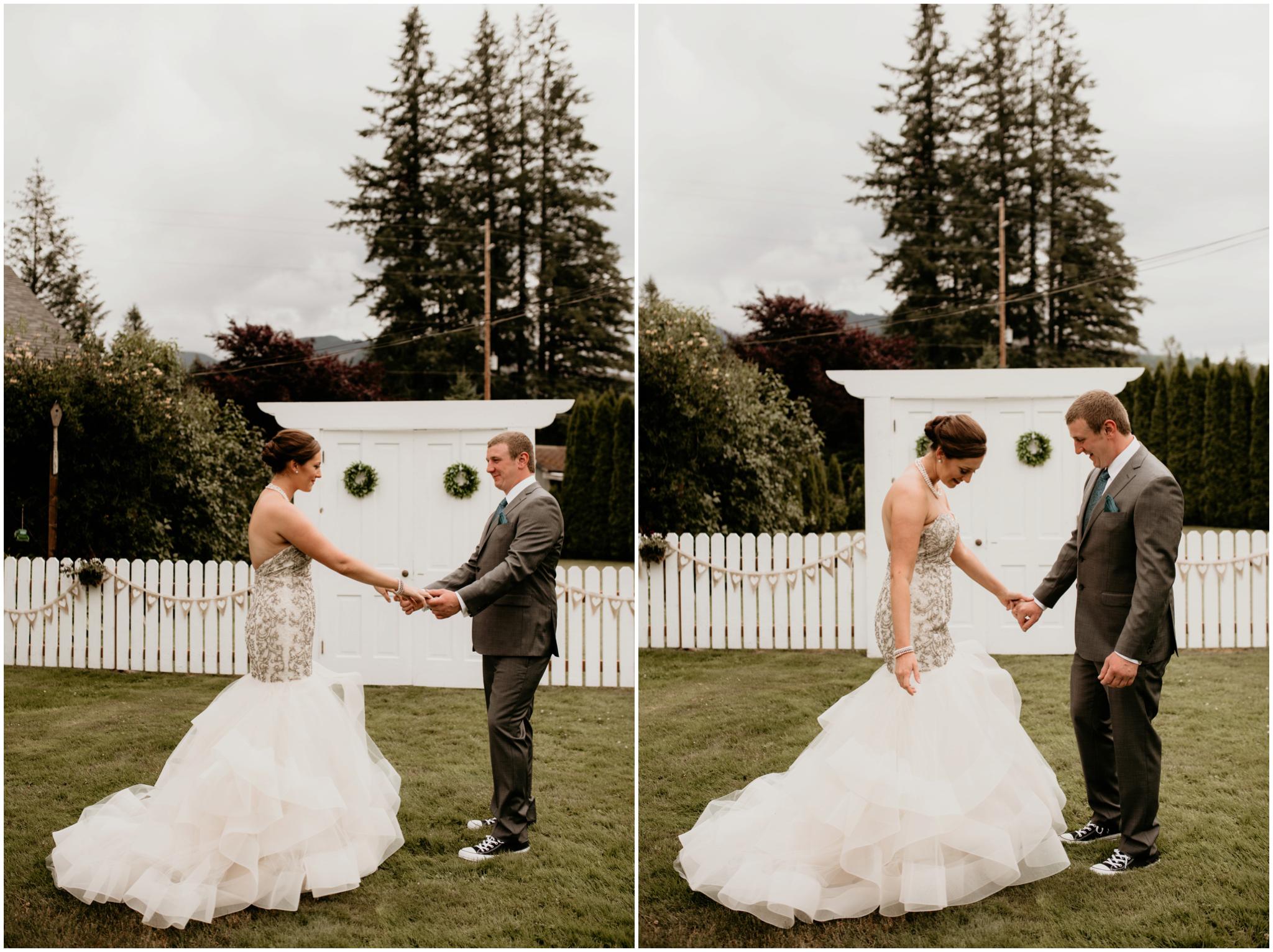 alex-and-matthew-three-cs-farm-venue-seattle-wedding-photographer-039.jpg
