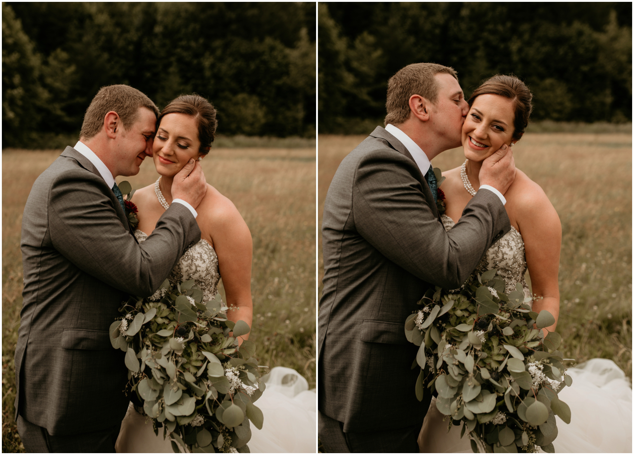 alex-and-matthew-three-cs-farm-venue-seattle-wedding-photographer-048.jpg