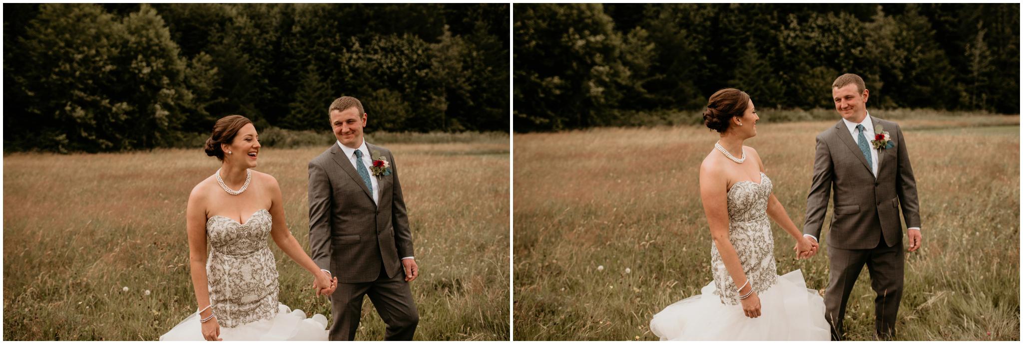 alex-and-matthew-three-cs-farm-venue-seattle-wedding-photographer-051.jpg