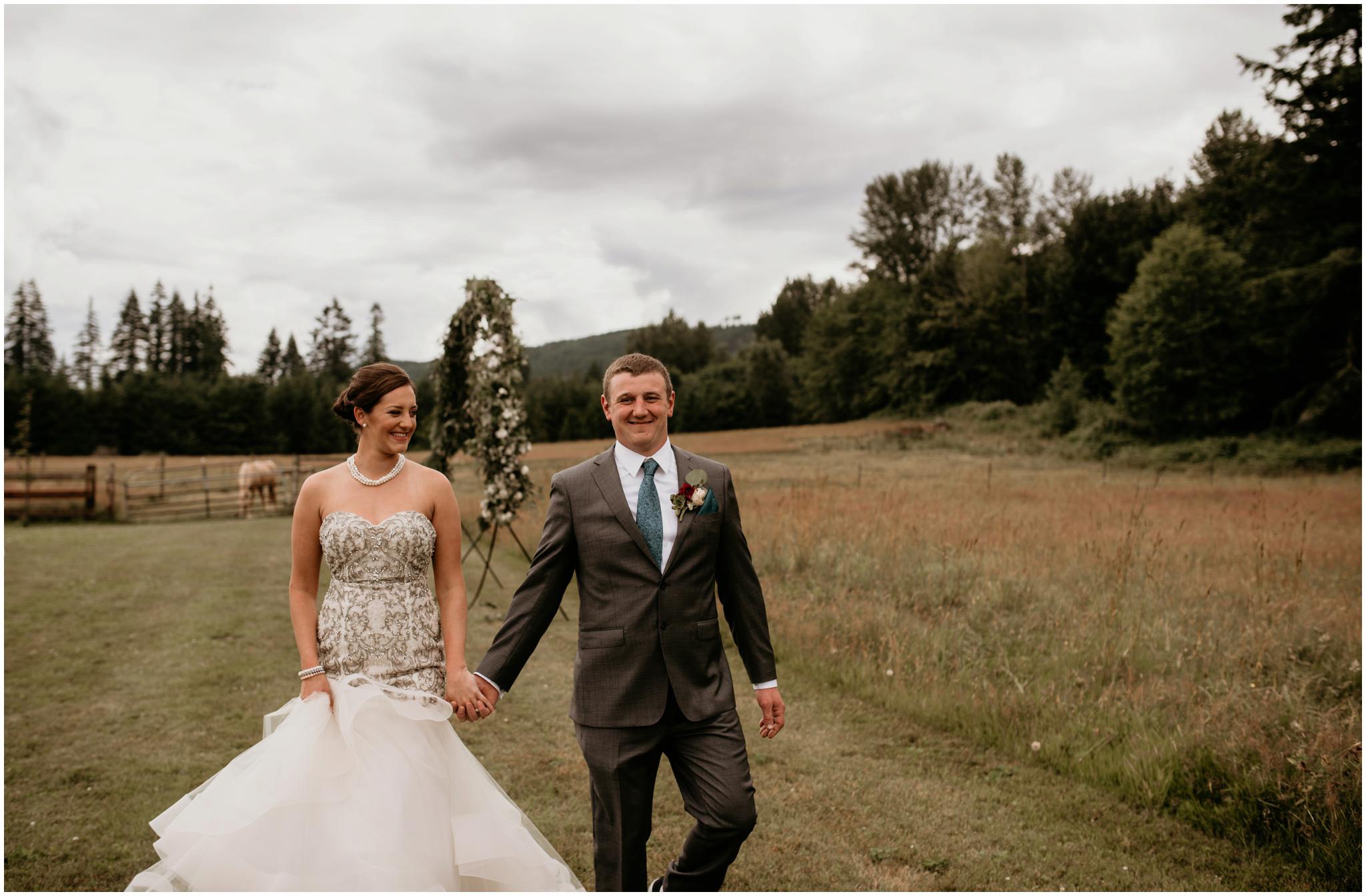 alex-and-matthew-three-cs-farm-venue-seattle-wedding-photographer-057.jpg