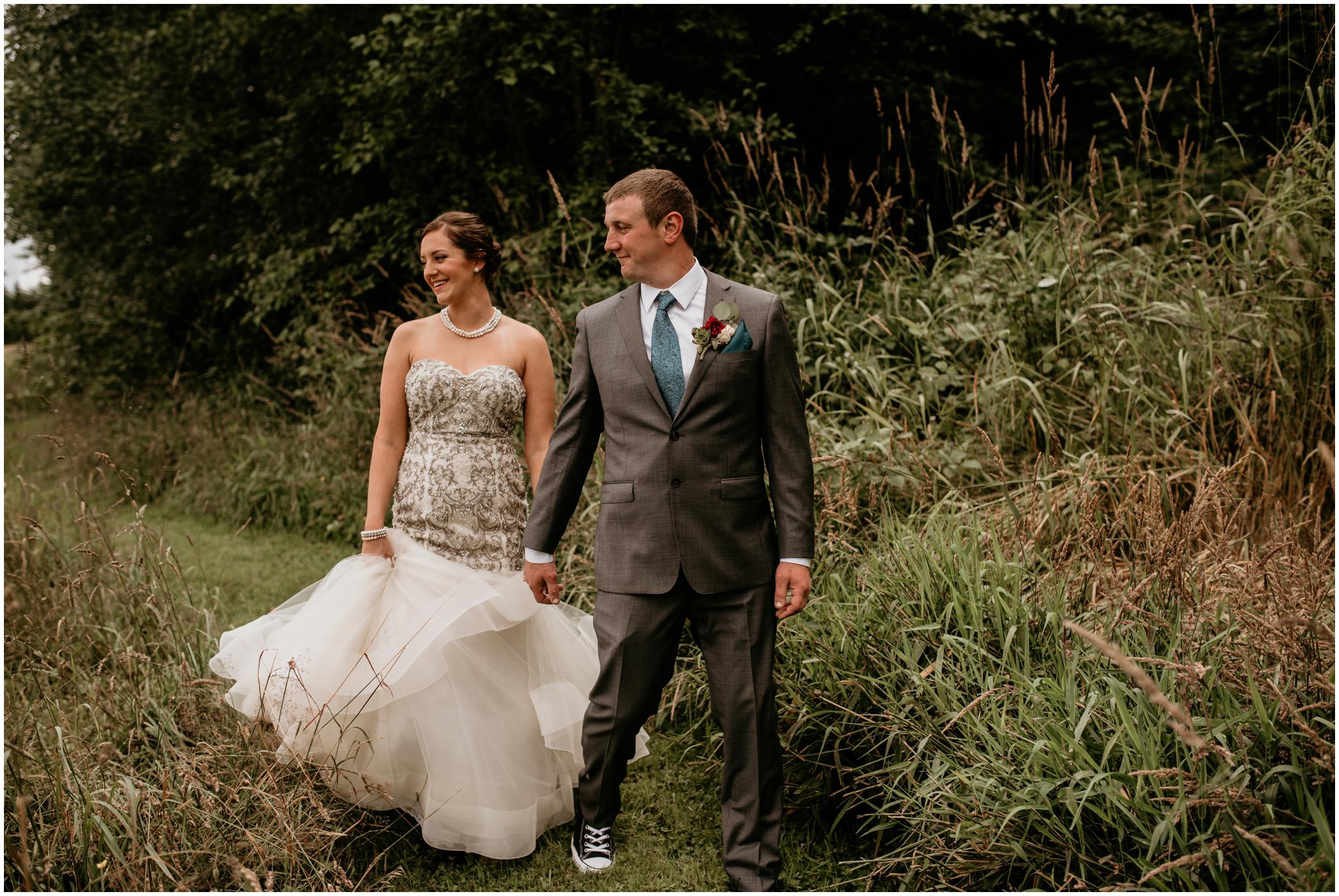 alex-and-matthew-three-cs-farm-venue-seattle-wedding-photographer-061.jpg