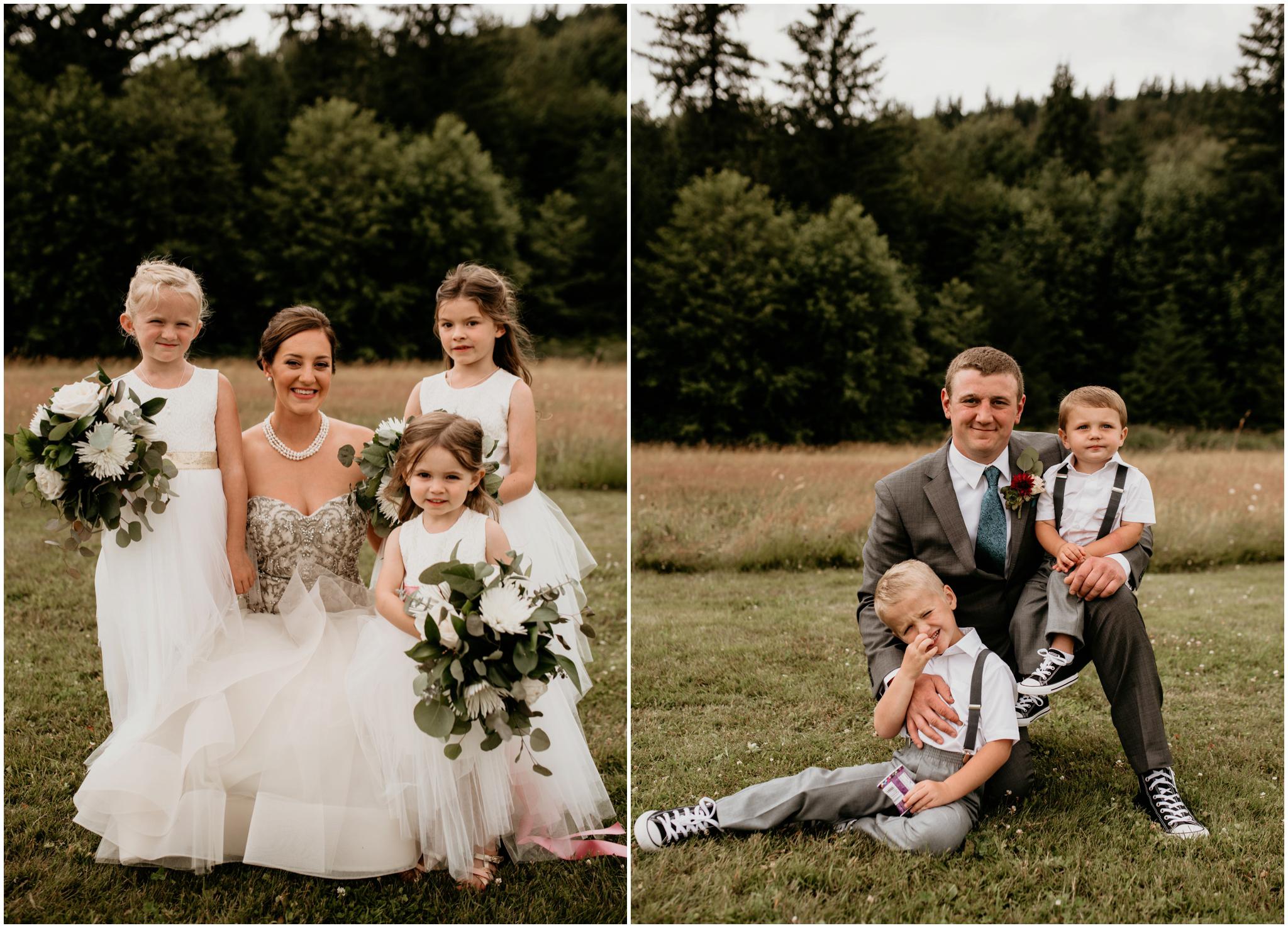 alex-and-matthew-three-cs-farm-venue-seattle-wedding-photographer-066.jpg