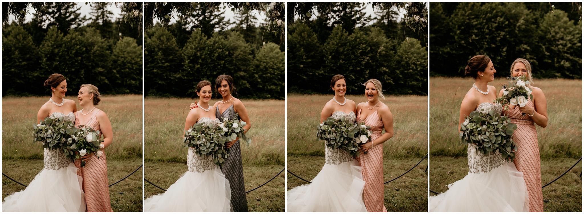 alex-and-matthew-three-cs-farm-venue-seattle-wedding-photographer-067.jpg