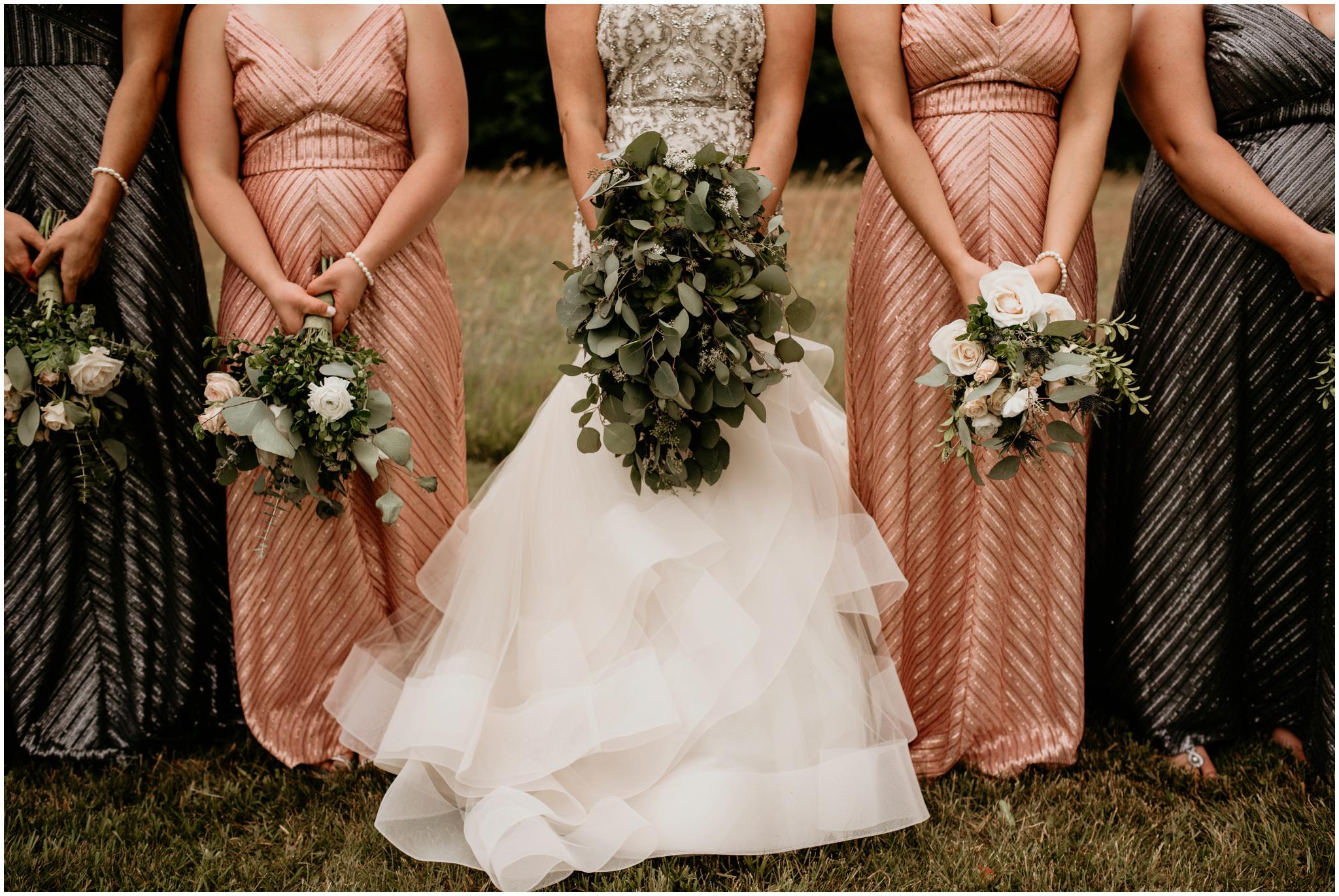 alex-and-matthew-three-cs-farm-venue-seattle-wedding-photographer-069.jpg