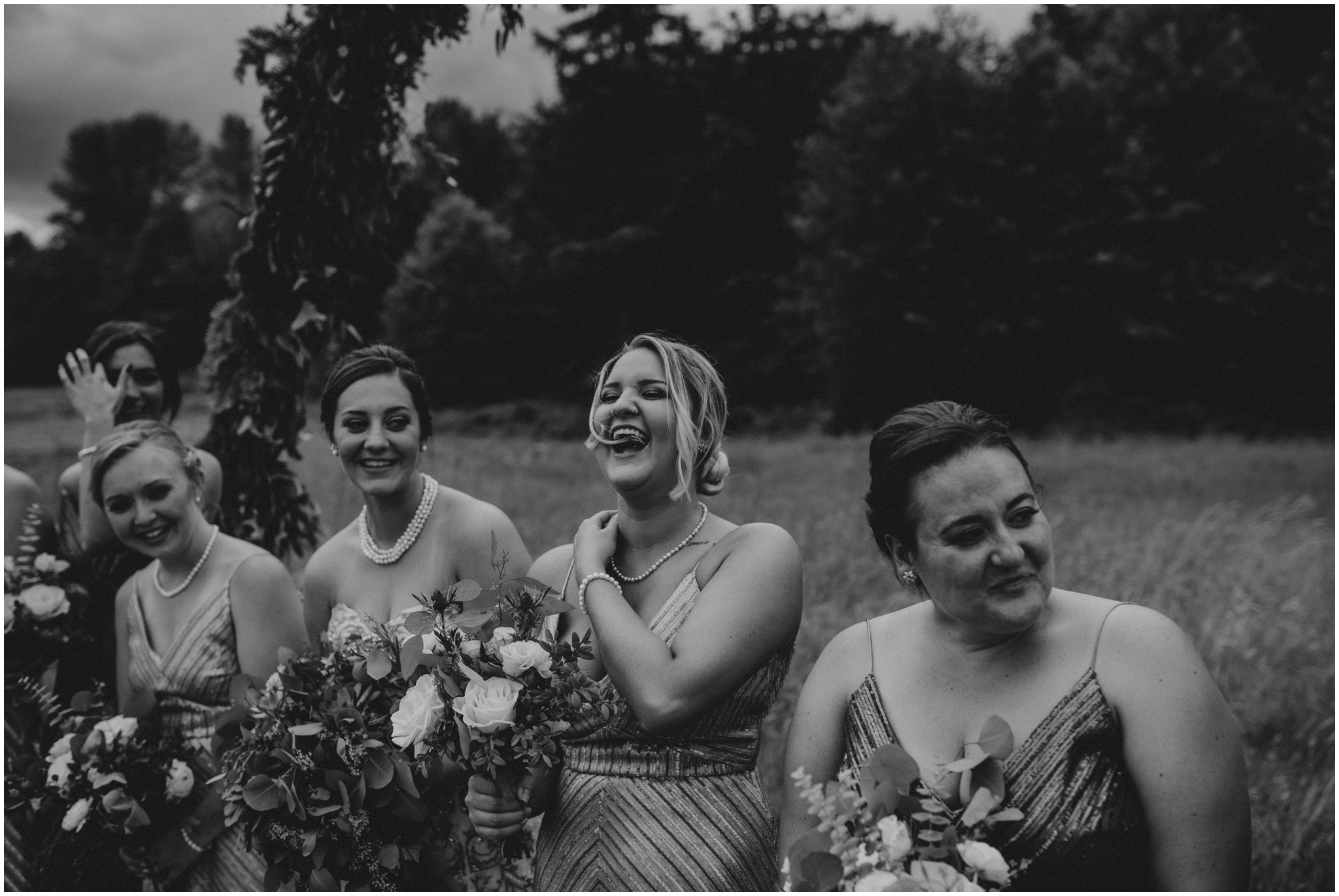 alex-and-matthew-three-cs-farm-venue-seattle-wedding-photographer-071.jpg