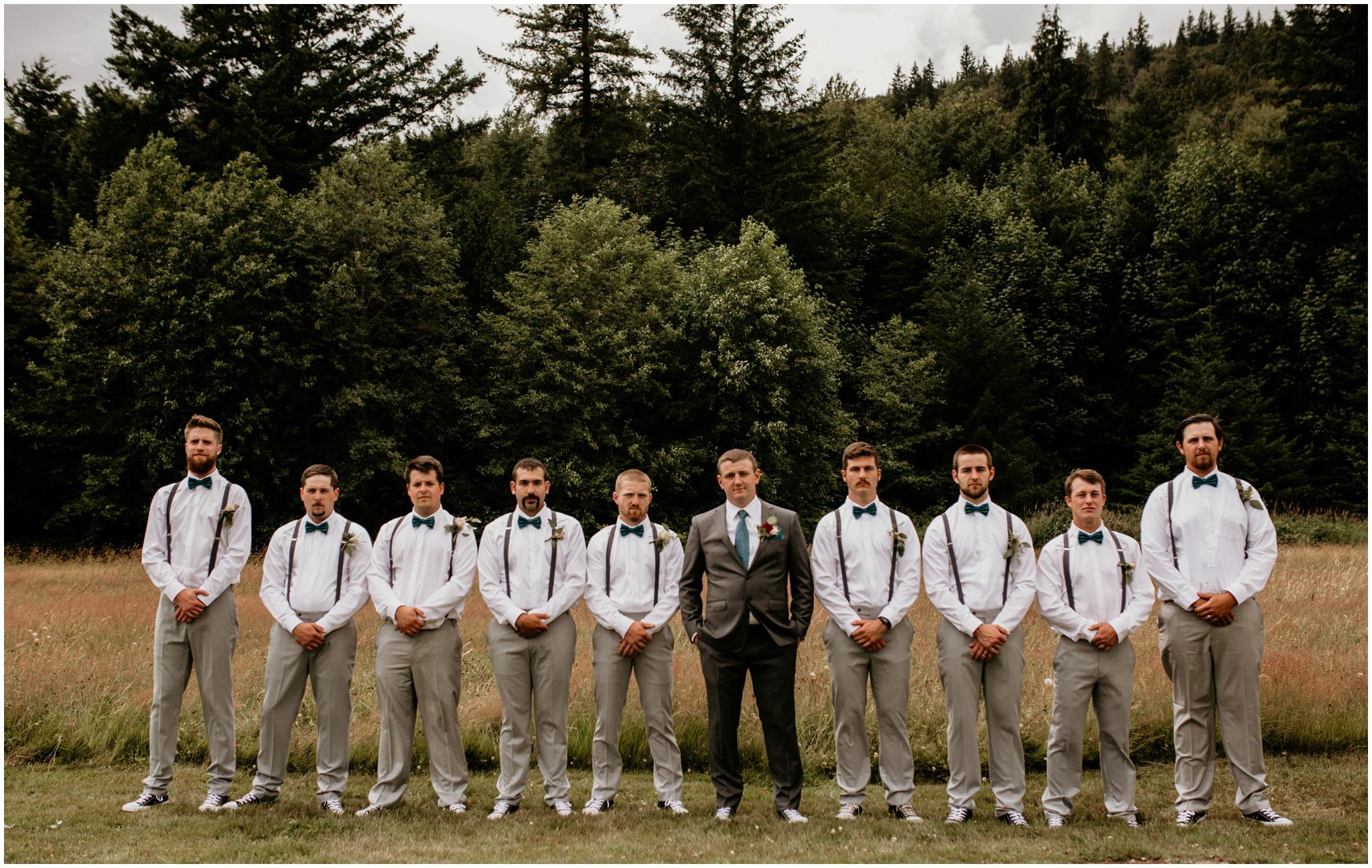 alex-and-matthew-three-cs-farm-venue-seattle-wedding-photographer-075.jpg