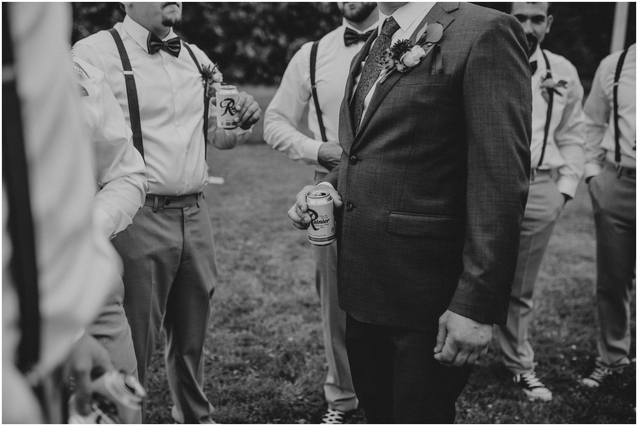 alex-and-matthew-three-cs-farm-venue-seattle-wedding-photographer-080.jpg