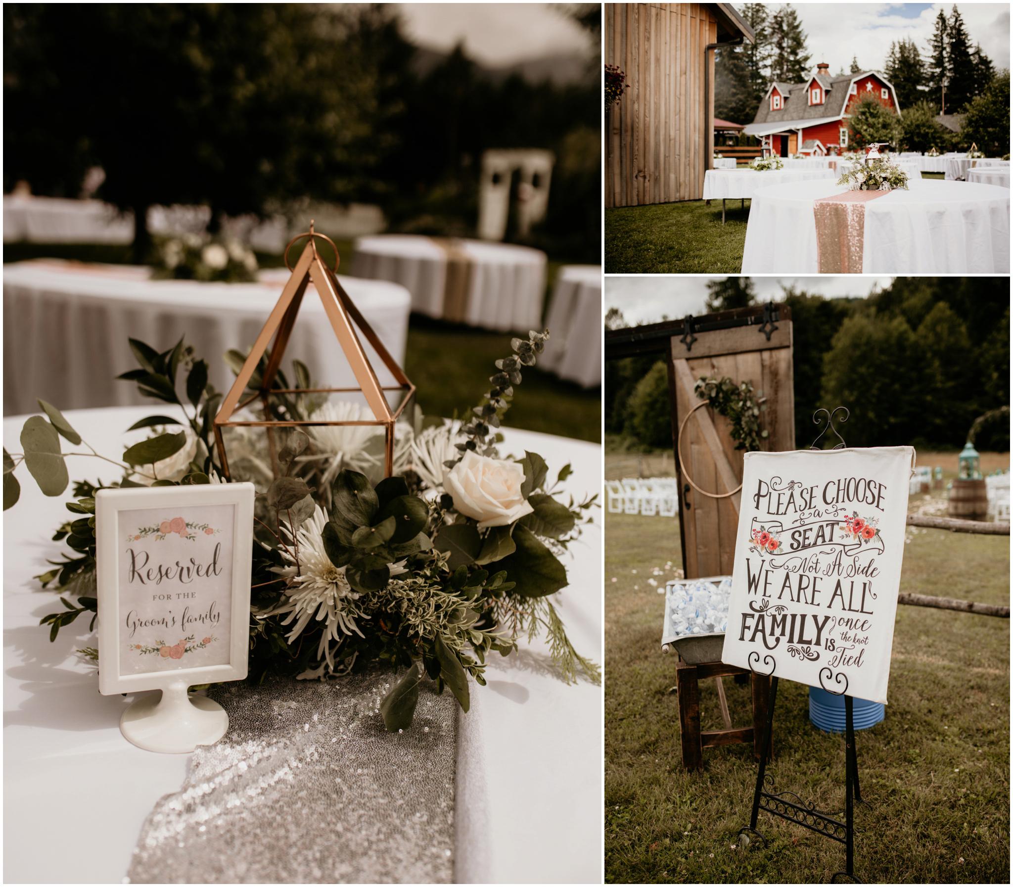 alex-and-matthew-three-cs-farm-venue-seattle-wedding-photographer-086.jpg