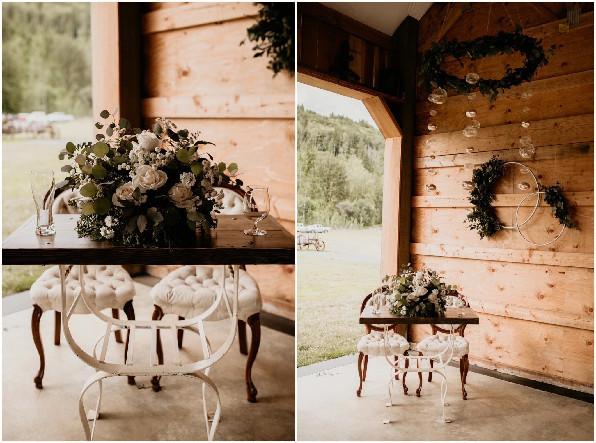 alex-and-matthew-three-cs-farm-venue-seattle-wedding-photographer-089.jpg