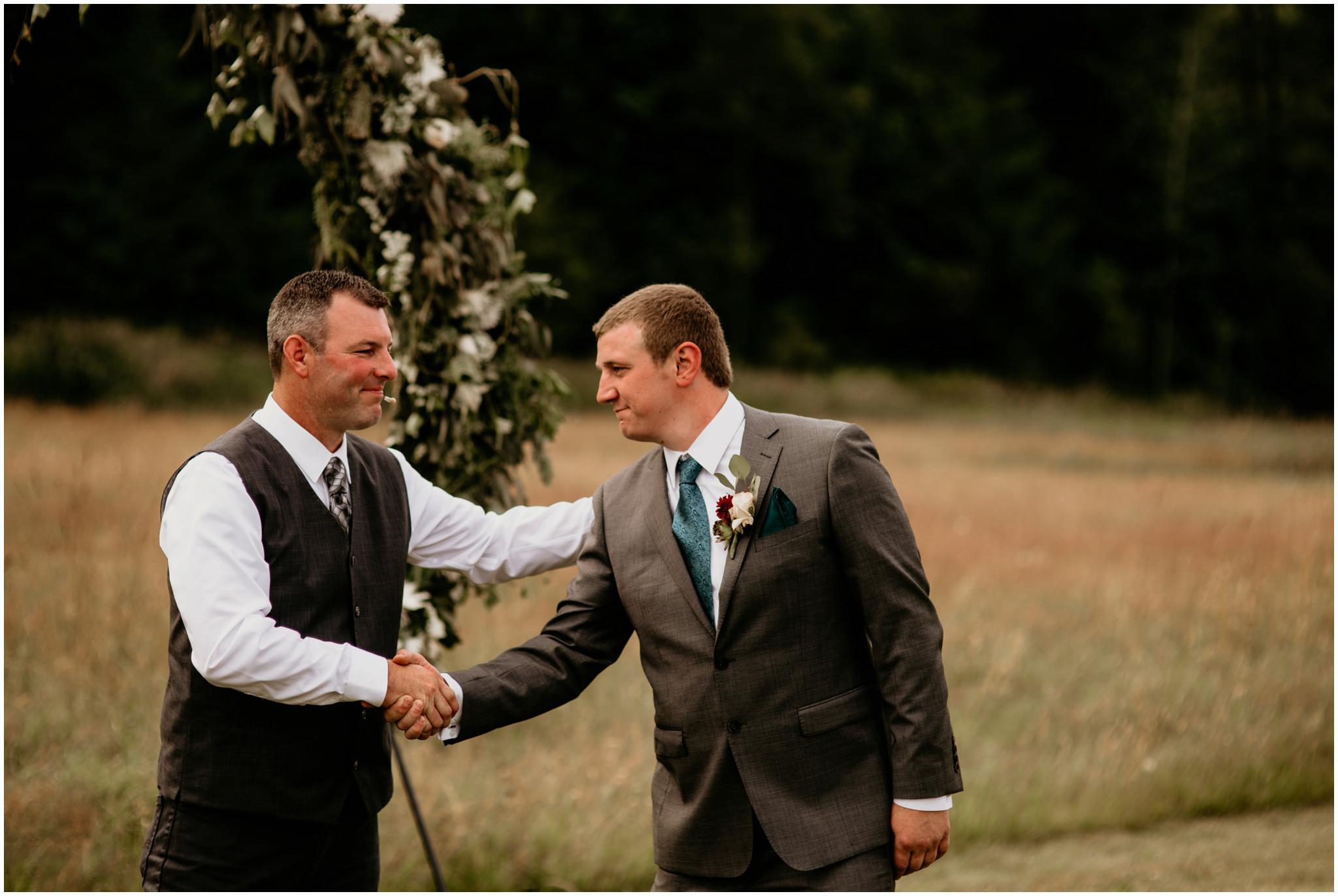 alex-and-matthew-three-cs-farm-venue-seattle-wedding-photographer-096.jpg