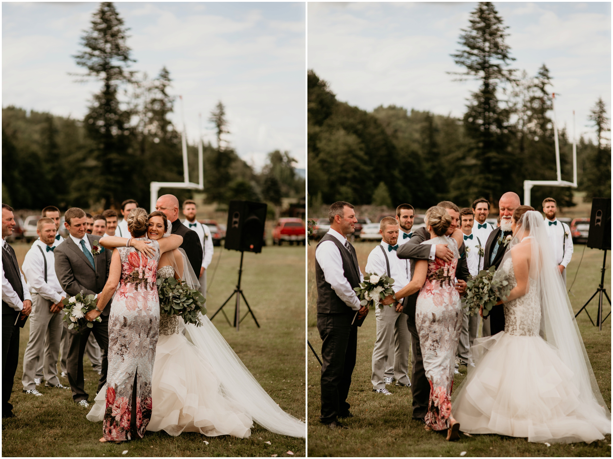 alex-and-matthew-three-cs-farm-venue-seattle-wedding-photographer-102.jpg