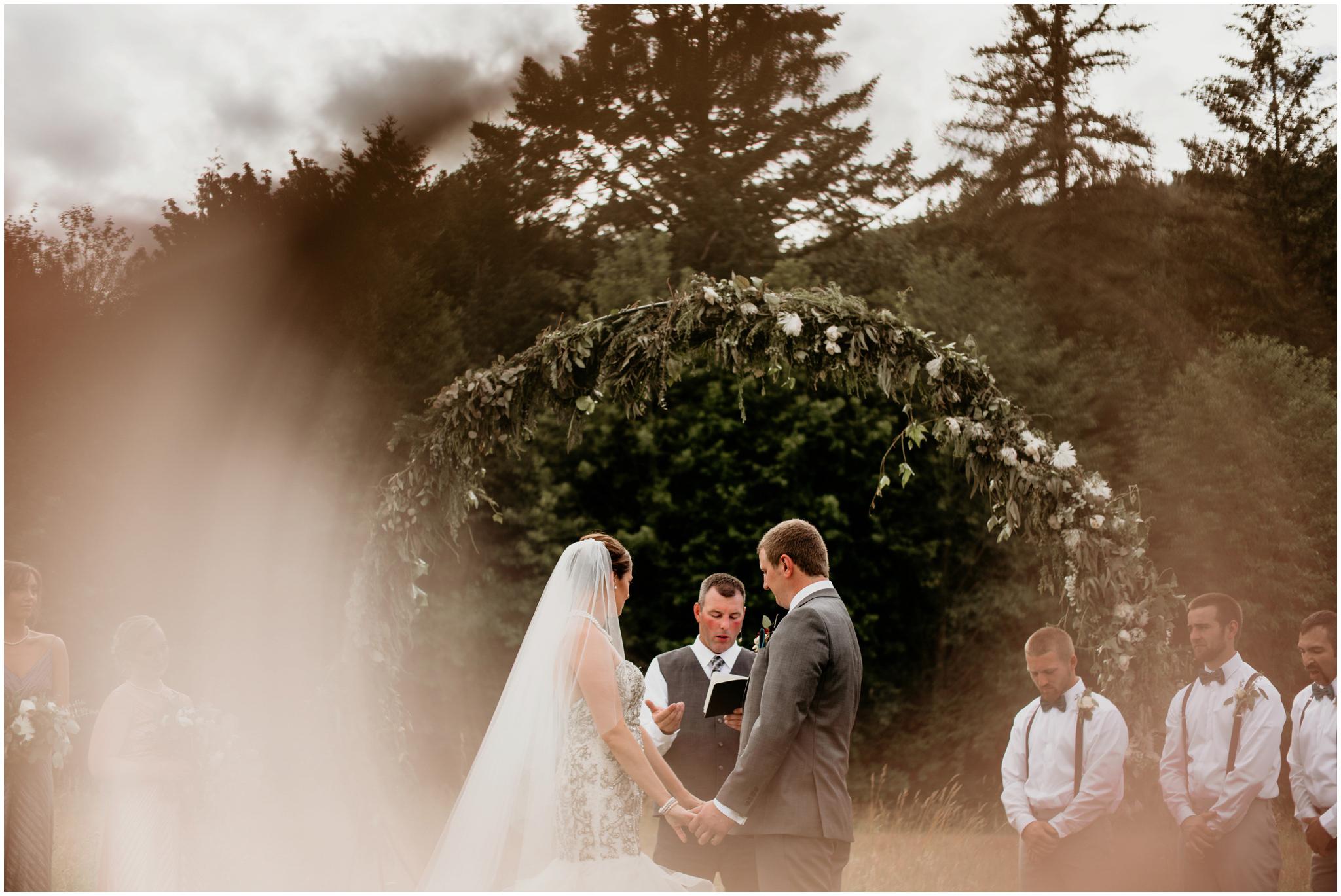 alex-and-matthew-three-cs-farm-venue-seattle-wedding-photographer-104.jpg