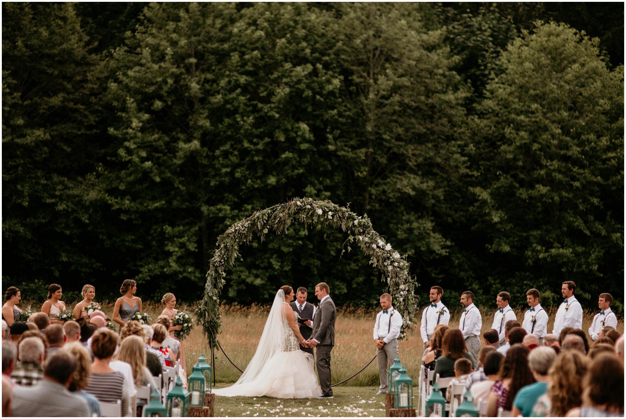 alex-and-matthew-three-cs-farm-venue-seattle-wedding-photographer-107.jpg