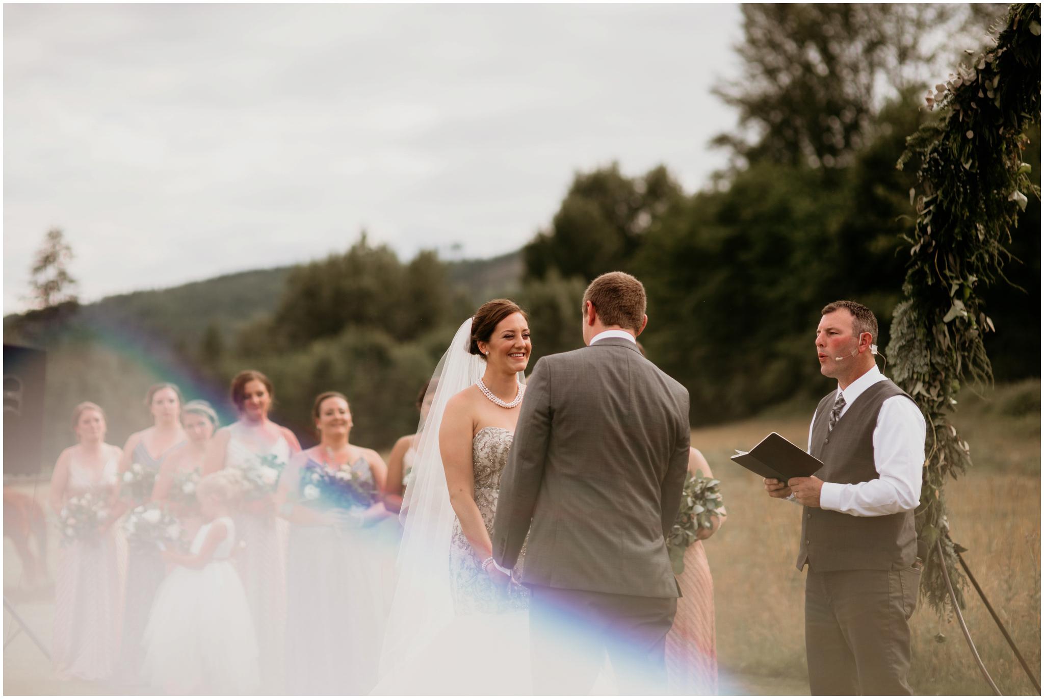 alex-and-matthew-three-cs-farm-venue-seattle-wedding-photographer-109.jpg