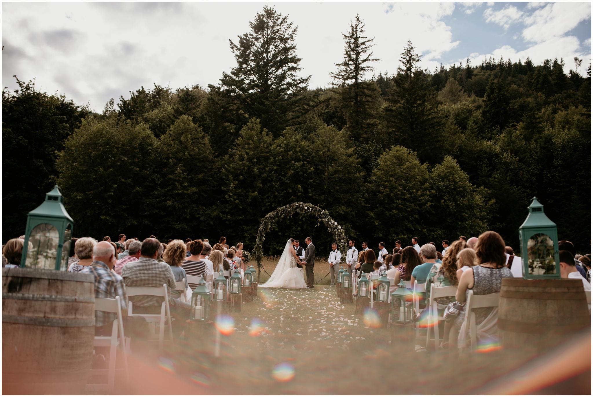alex-and-matthew-three-cs-farm-venue-seattle-wedding-photographer-110.jpg