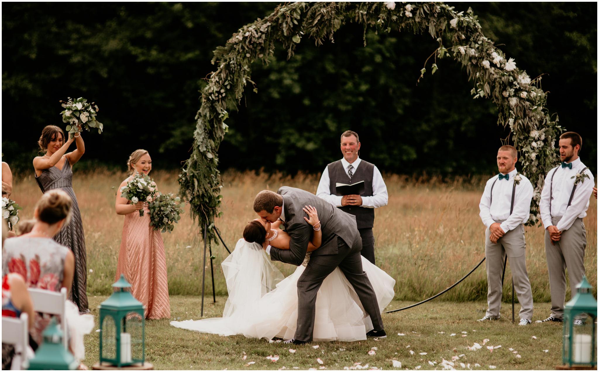 alex-and-matthew-three-cs-farm-venue-seattle-wedding-photographer-111.jpg