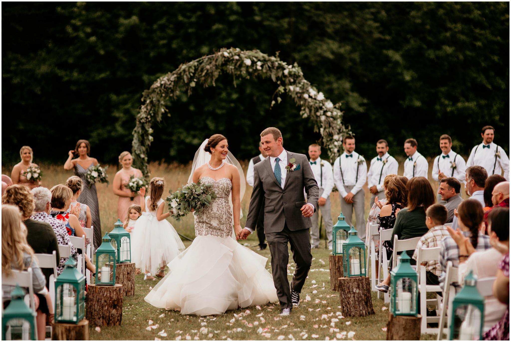 alex-and-matthew-three-cs-farm-venue-seattle-wedding-photographer-112.jpg