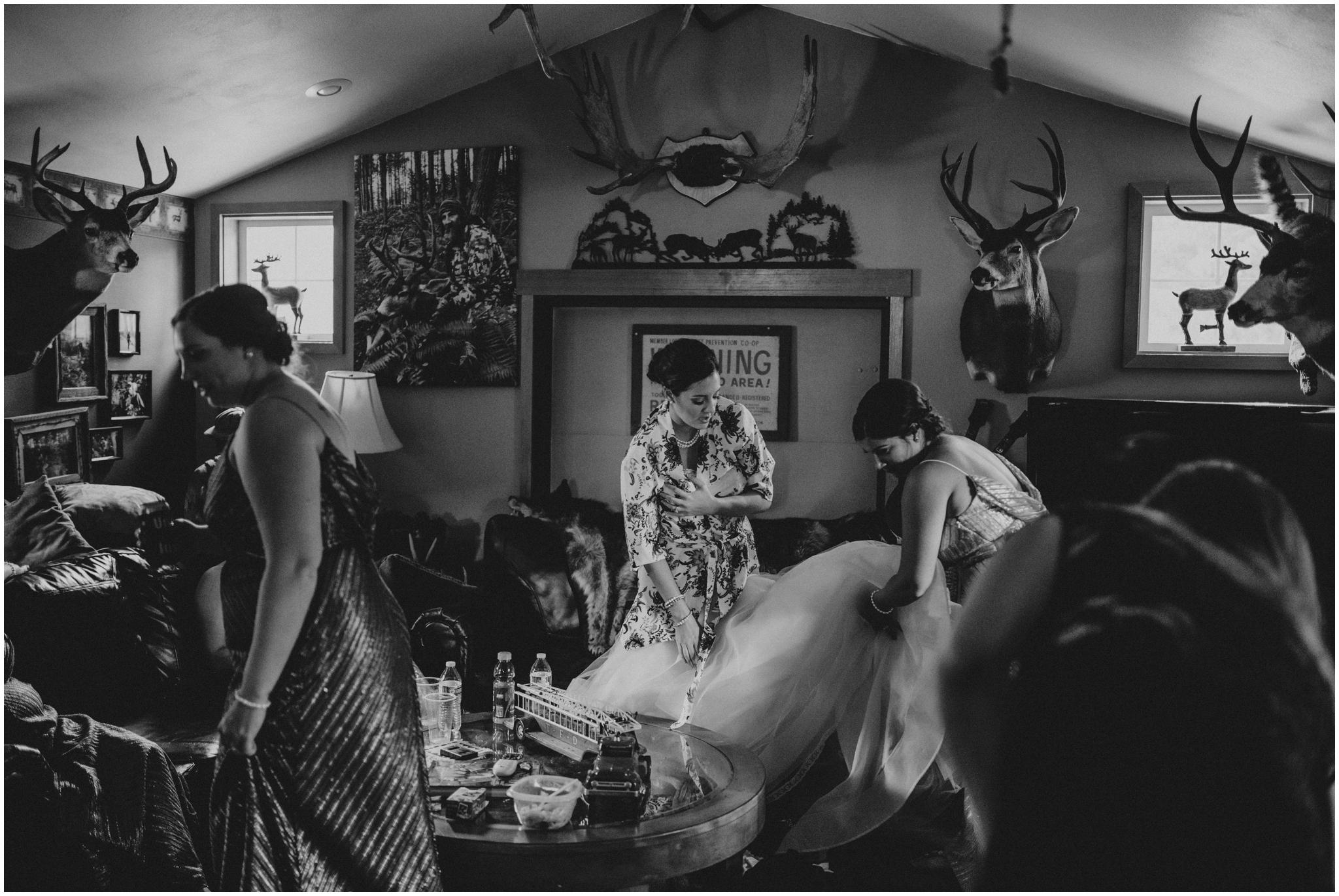 alex-and-matthew-three-cs-farm-venue-seattle-wedding-photographer-117.jpg