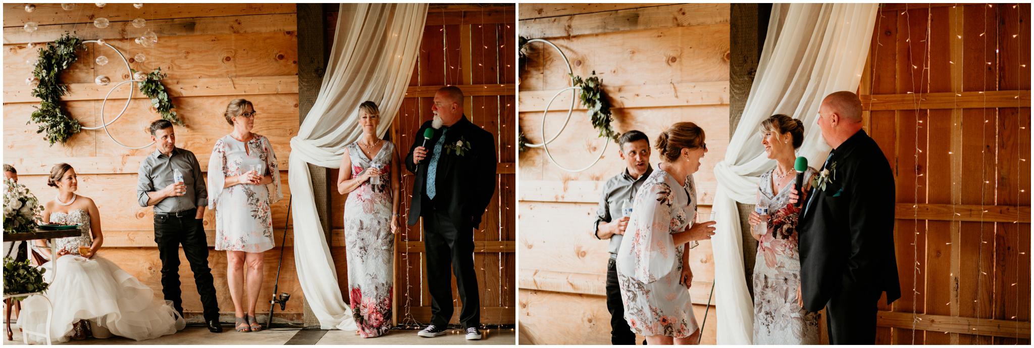 alex-and-matthew-three-cs-farm-venue-seattle-wedding-photographer-124.jpg