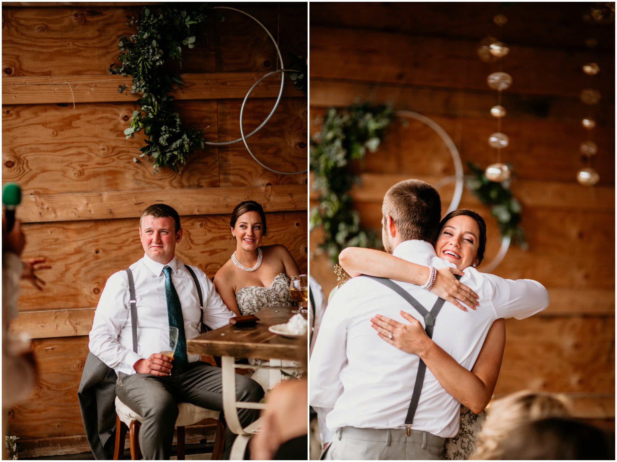 alex-and-matthew-three-cs-farm-venue-seattle-wedding-photographer-128.jpg