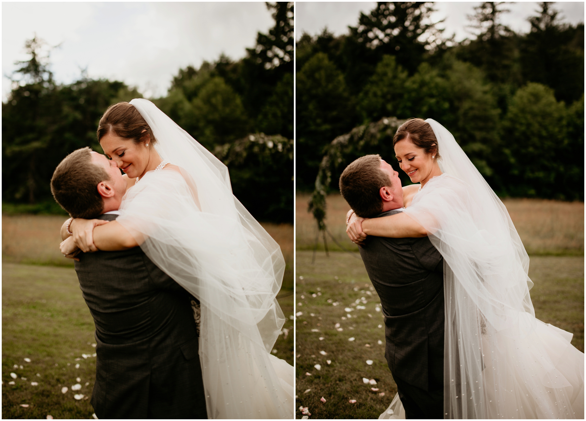 alex-and-matthew-three-cs-farm-venue-seattle-wedding-photographer-141.jpg