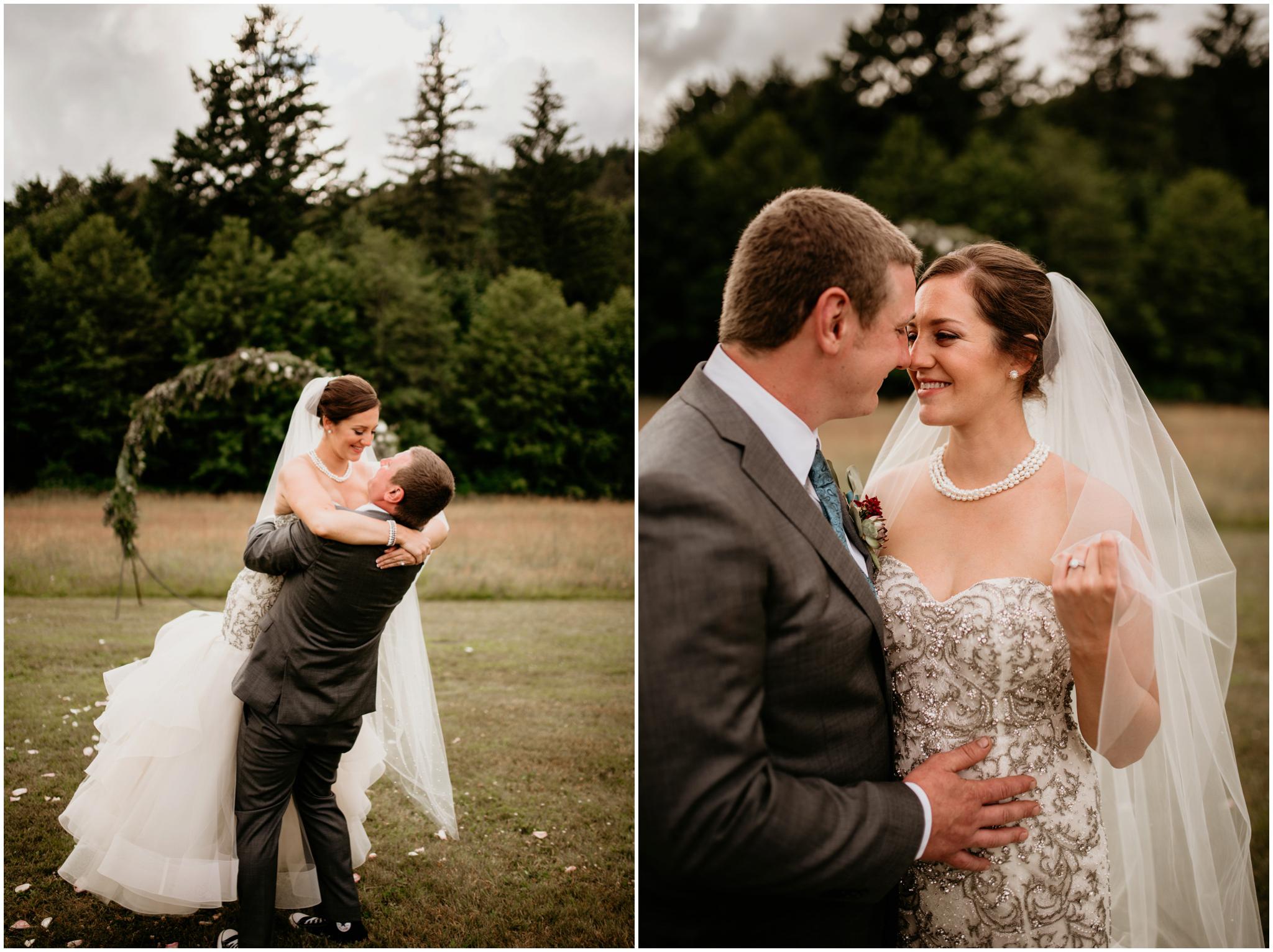 alex-and-matthew-three-cs-farm-venue-seattle-wedding-photographer-147.jpg
