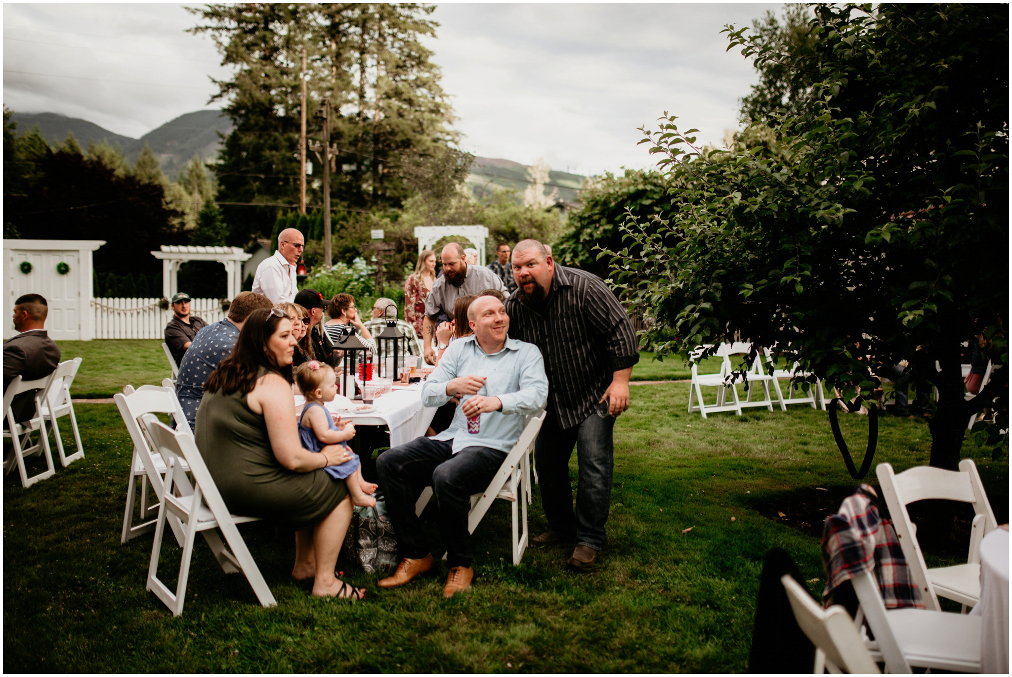 alex-and-matthew-three-cs-farm-venue-seattle-wedding-photographer-151.jpg