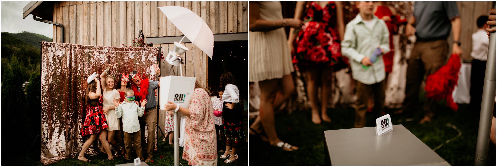 alex-and-matthew-three-cs-farm-venue-seattle-wedding-photographer-152.jpg