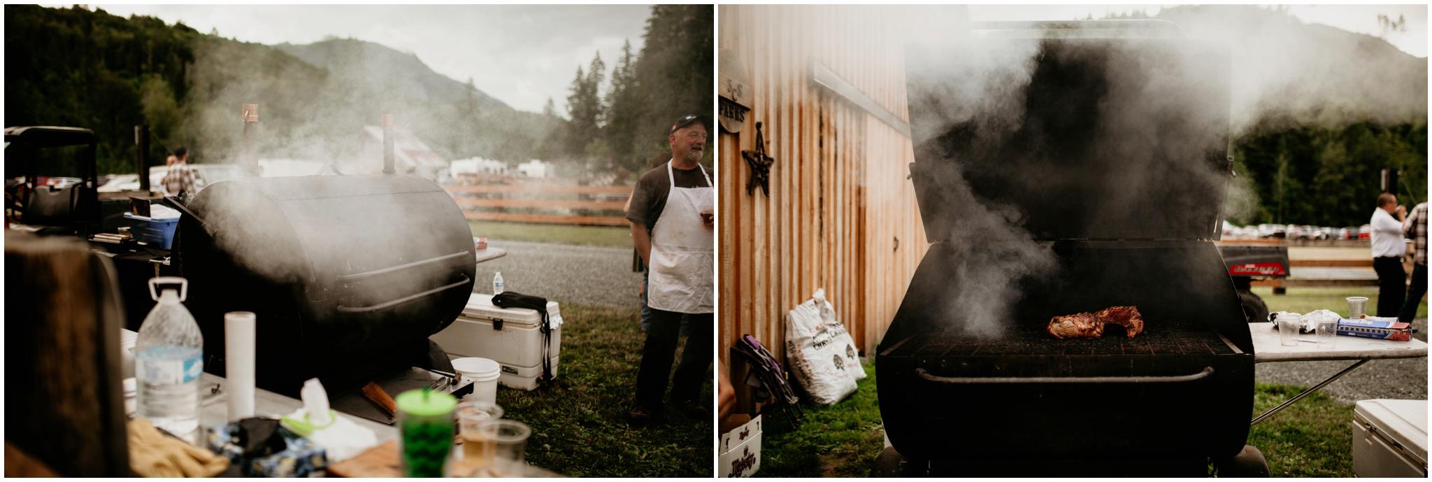 alex-and-matthew-three-cs-farm-venue-seattle-wedding-photographer-155.jpg