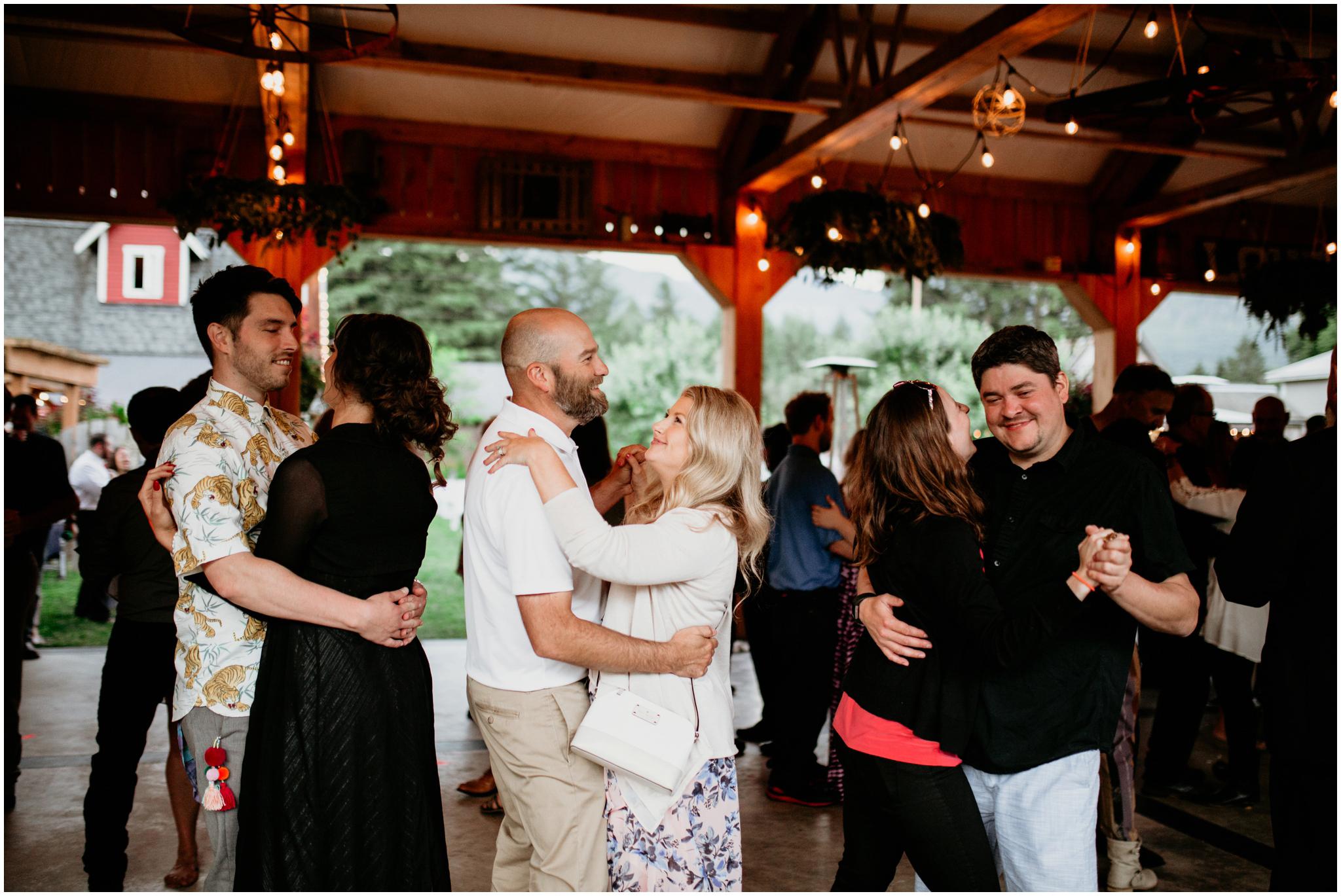 alex-and-matthew-three-cs-farm-venue-seattle-wedding-photographer-166.jpg