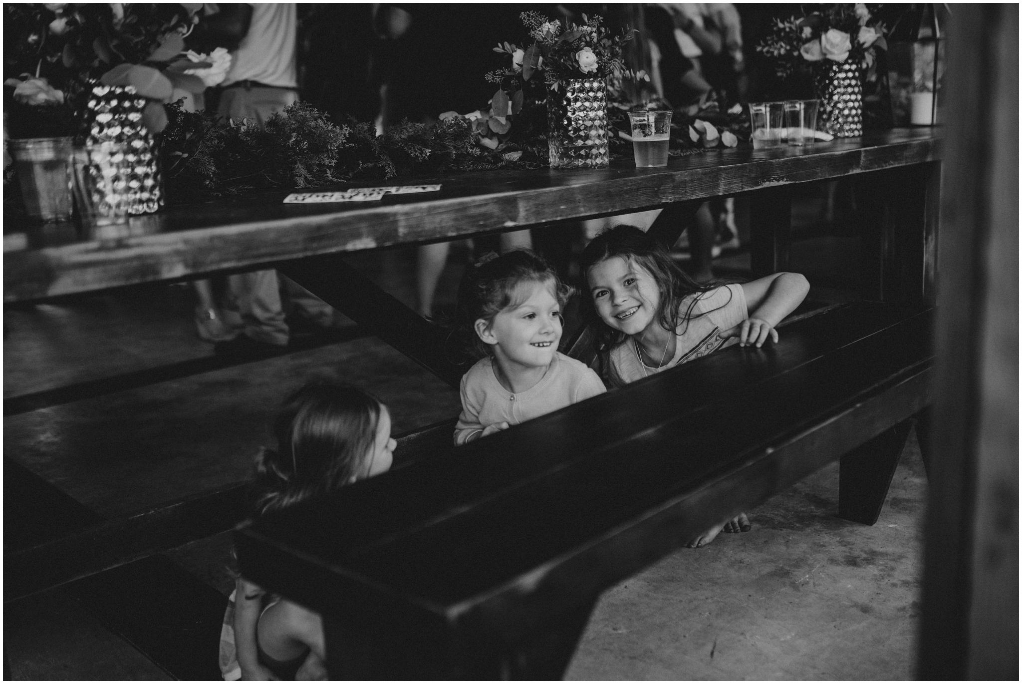 alex-and-matthew-three-cs-farm-venue-seattle-wedding-photographer-169.jpg