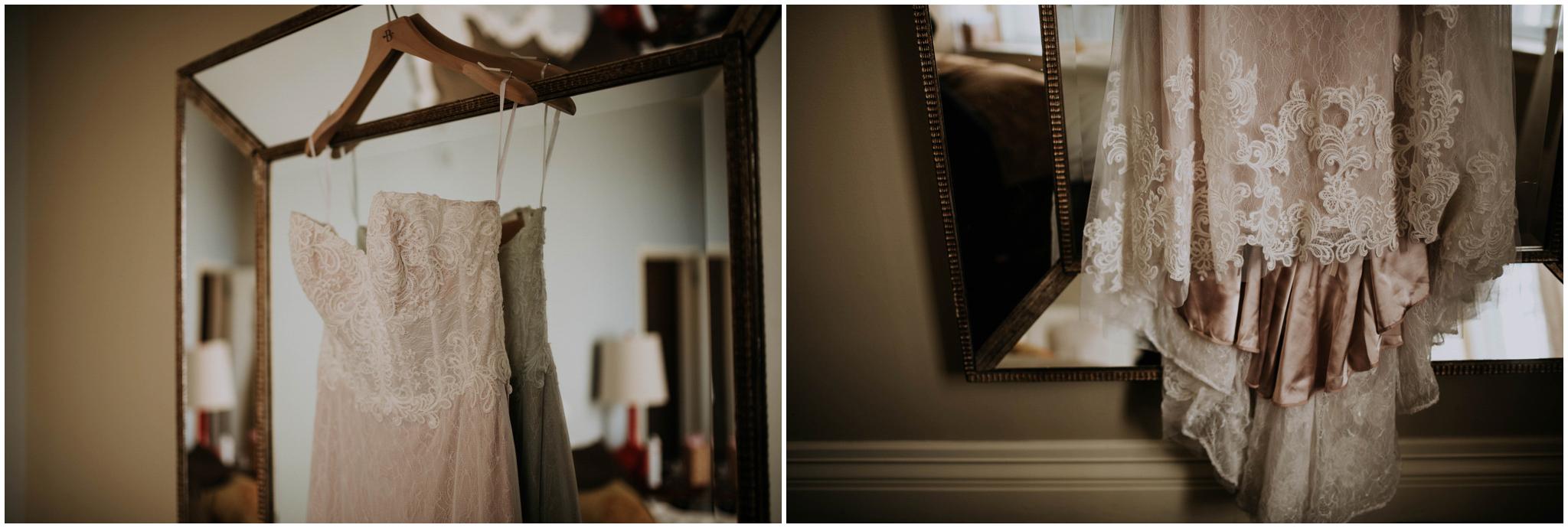 danny+mackenzie+downtown-seattle-axis-wedding-seattle-photographer-002.jpg