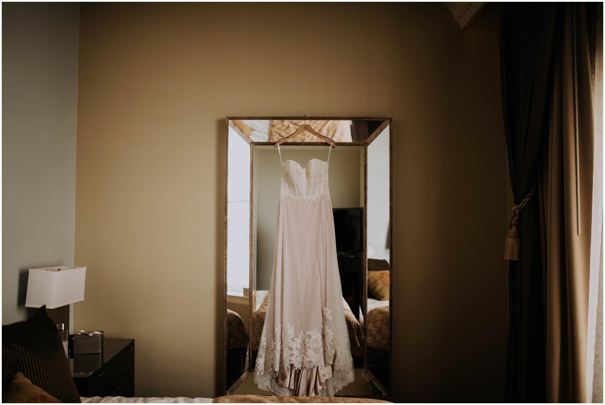 danny+mackenzie+downtown-seattle-axis-wedding-seattle-photographer-001.jpg