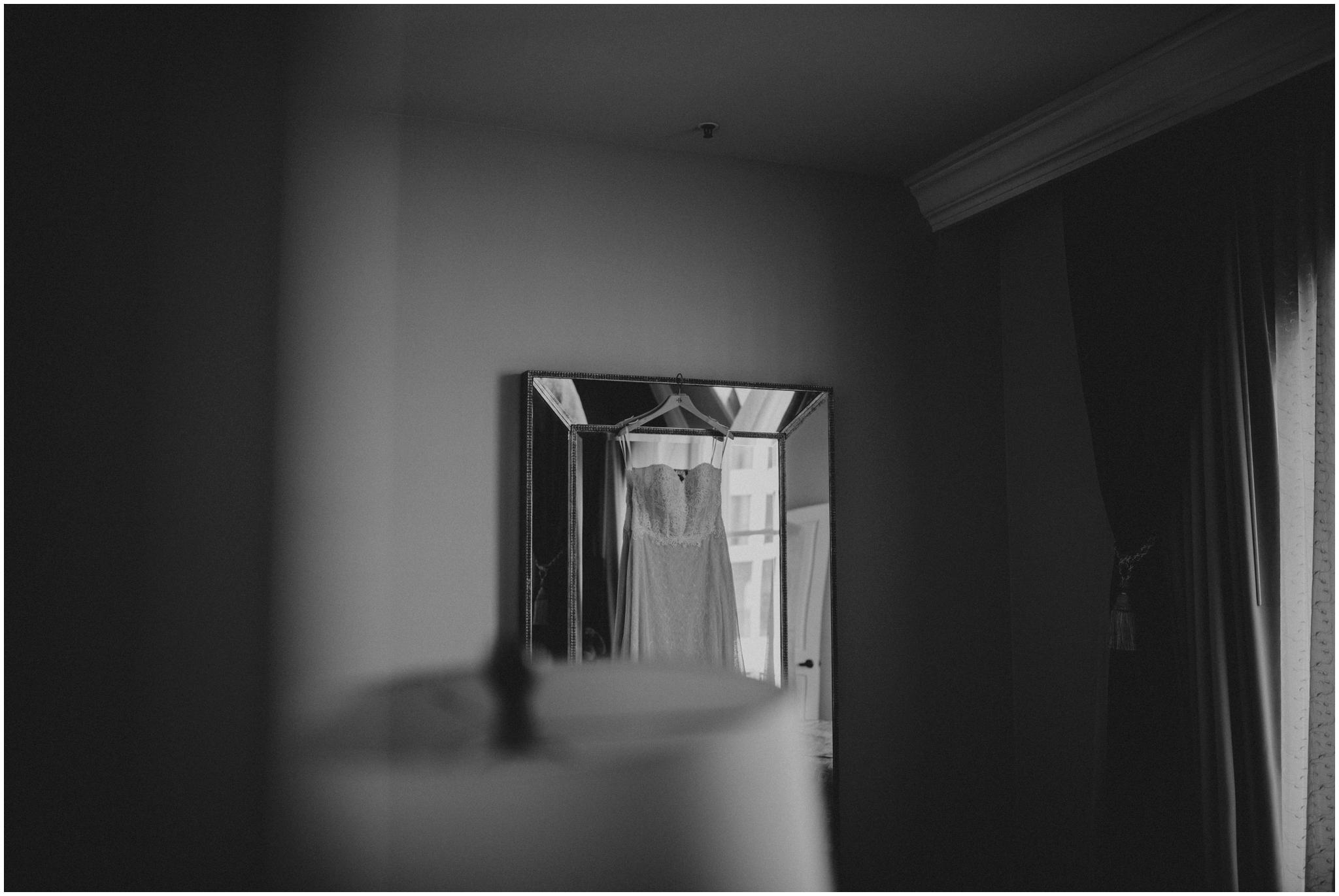 danny+mackenzie+downtown-seattle-axis-wedding-seattle-photographer-003.jpg