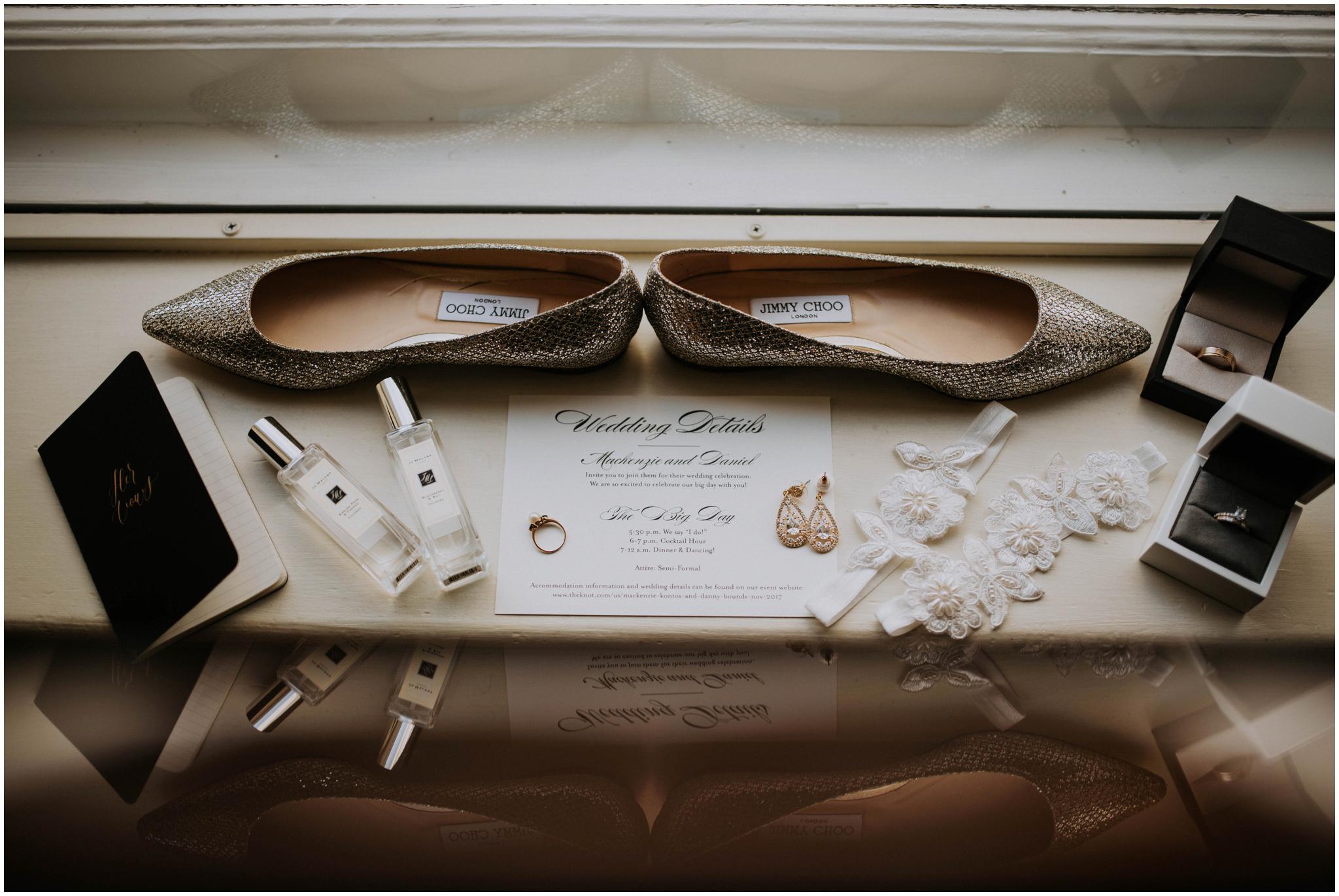 danny+mackenzie+downtown-seattle-axis-wedding-seattle-photographer-004.jpg