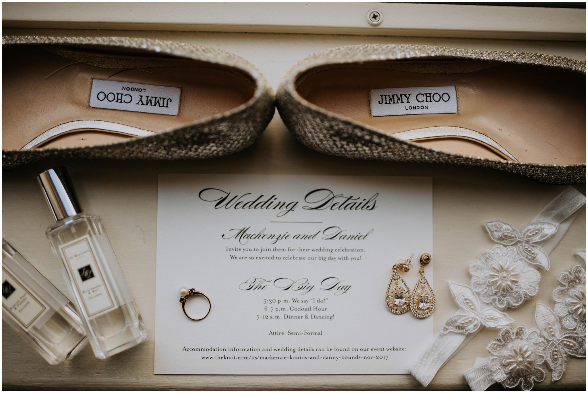 danny+mackenzie+downtown-seattle-axis-wedding-seattle-photographer-005.jpg