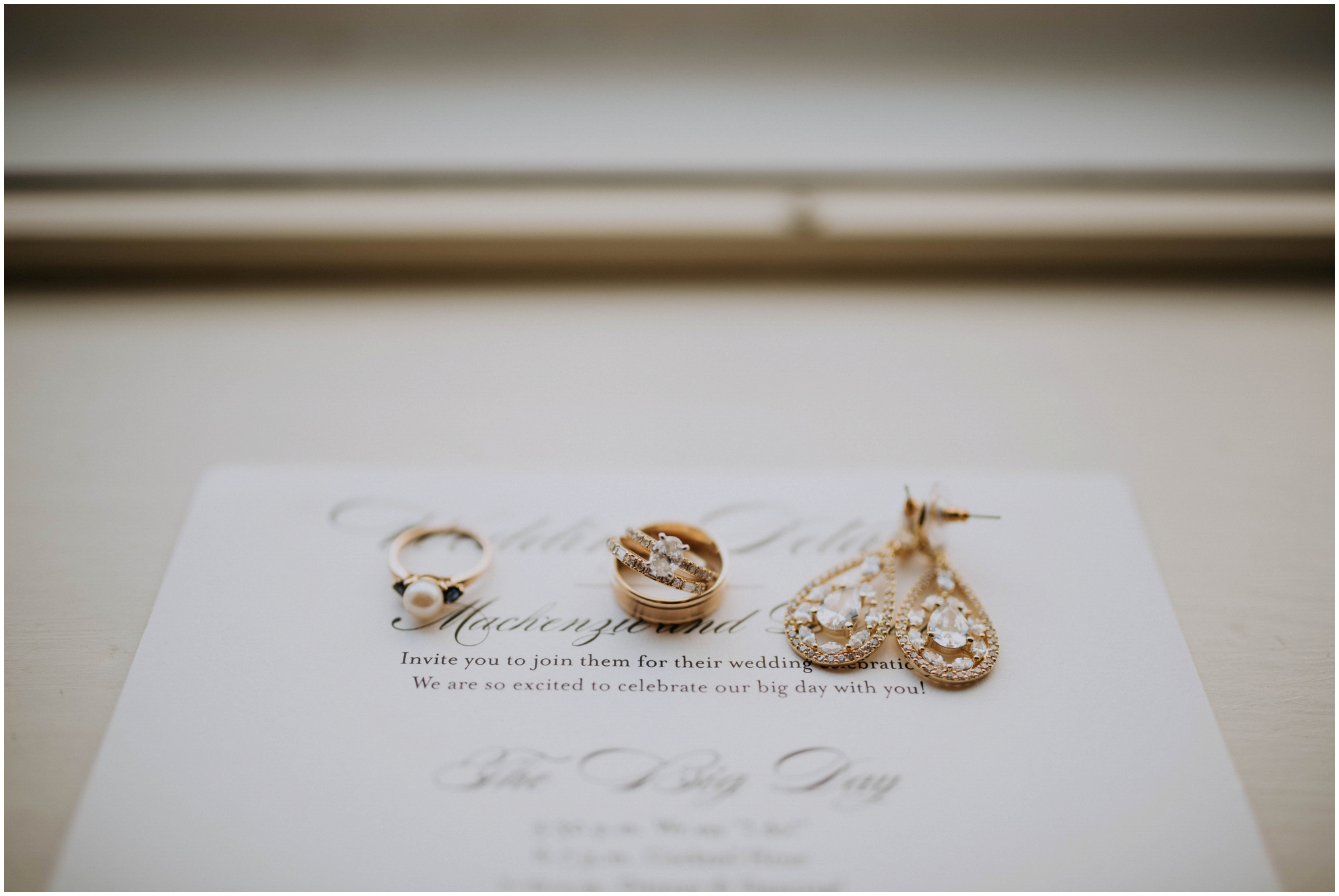danny+mackenzie+downtown-seattle-axis-wedding-seattle-photographer-006.jpg